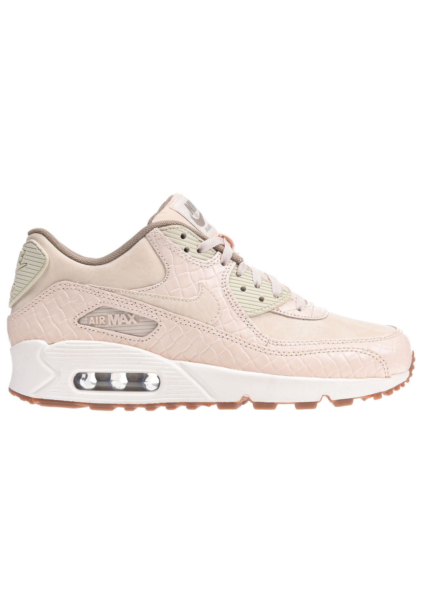 nike air max 90 femme beige. Black Bedroom Furniture Sets. Home Design Ideas