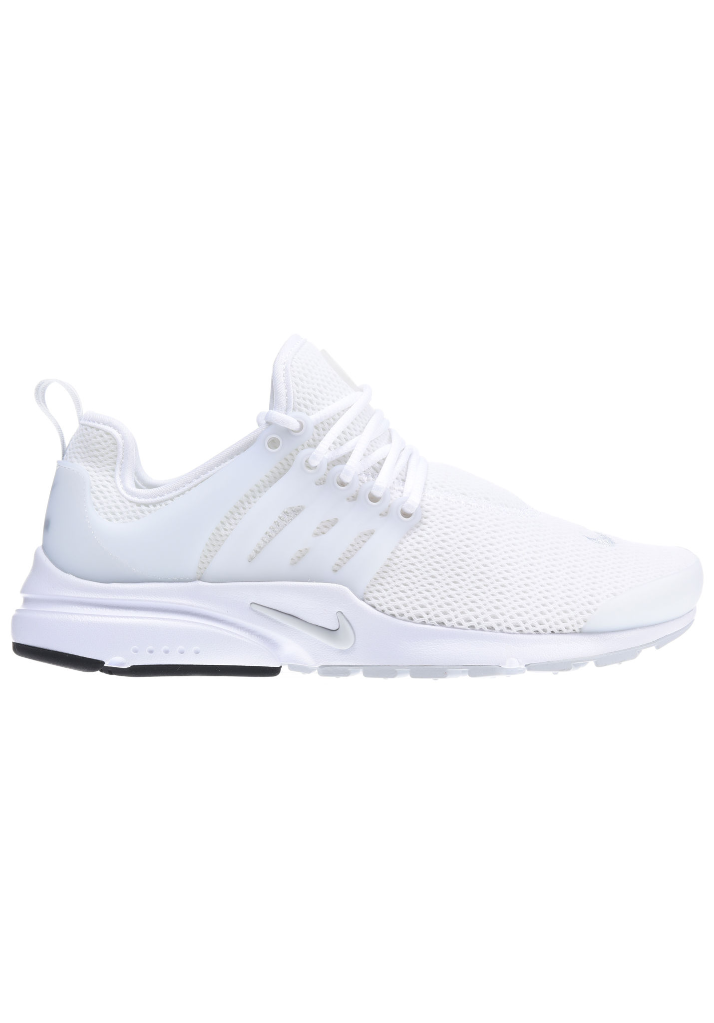 on sale 3ab9e e86f9 nike presto damen