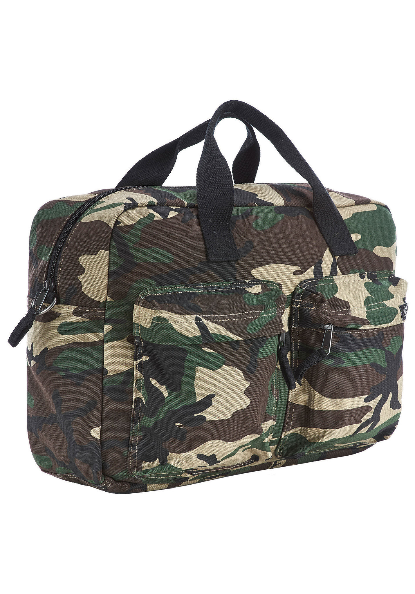 576e22f6440 Dickies valley springs messenger bag camo planet sports jpg 1430x2048 Dickies  camo messenger bag