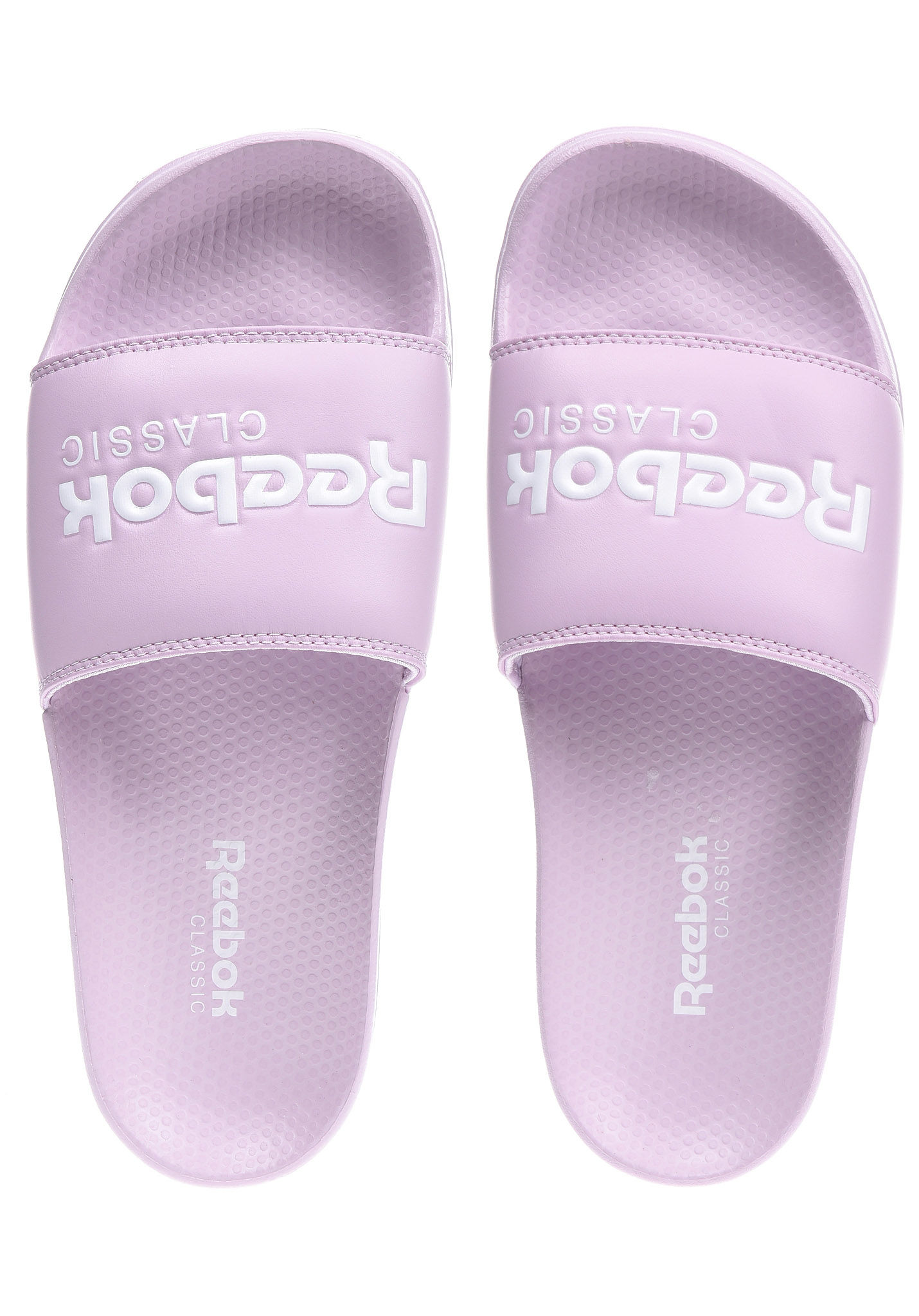 b2e4c28aab50 Buy reebok slip on sandals   OFF70% Discounted