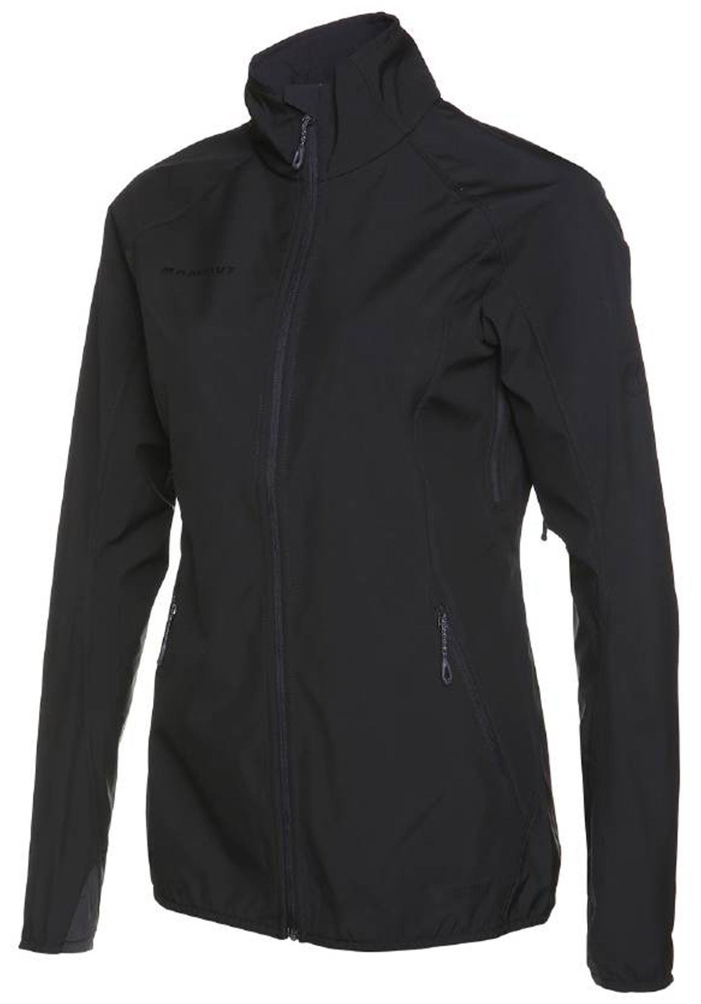 Mammut damen jacke ultimate light