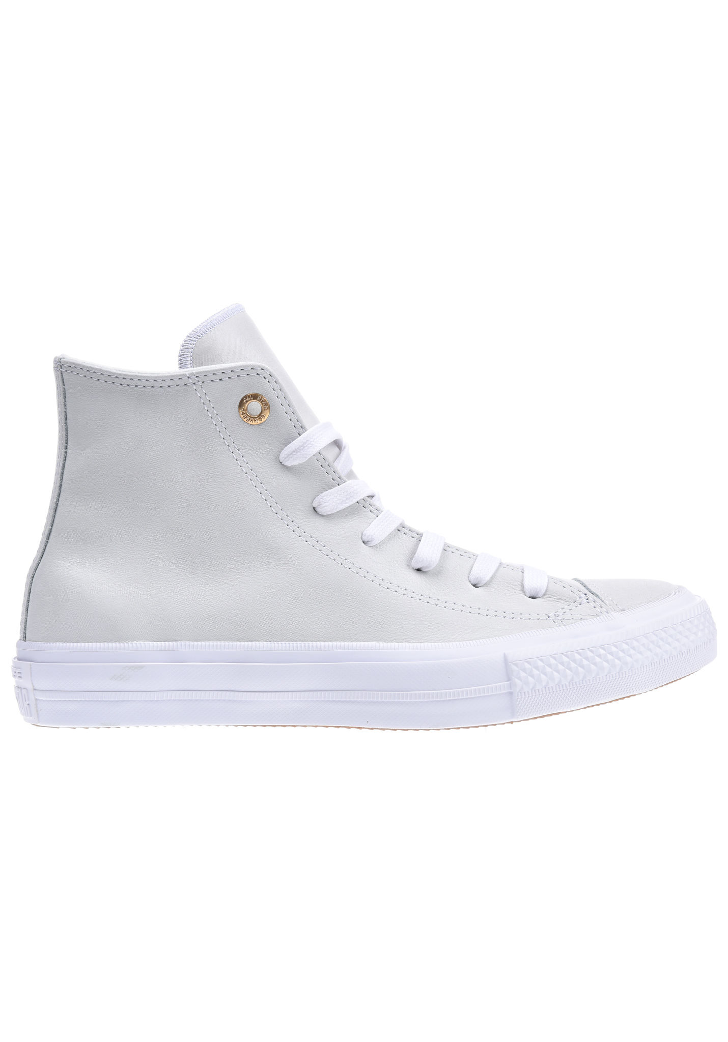 20fb05e98 Converse Chuck Taylor All Star II Hi - Sneakers for Women - Beige - Planet  Sports
