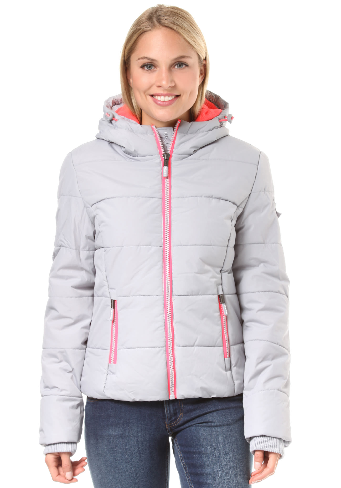 af62f7bc16a0 ᐅ Superdry Sale   Outlet  bis zu -50%   PLANET SPORTS