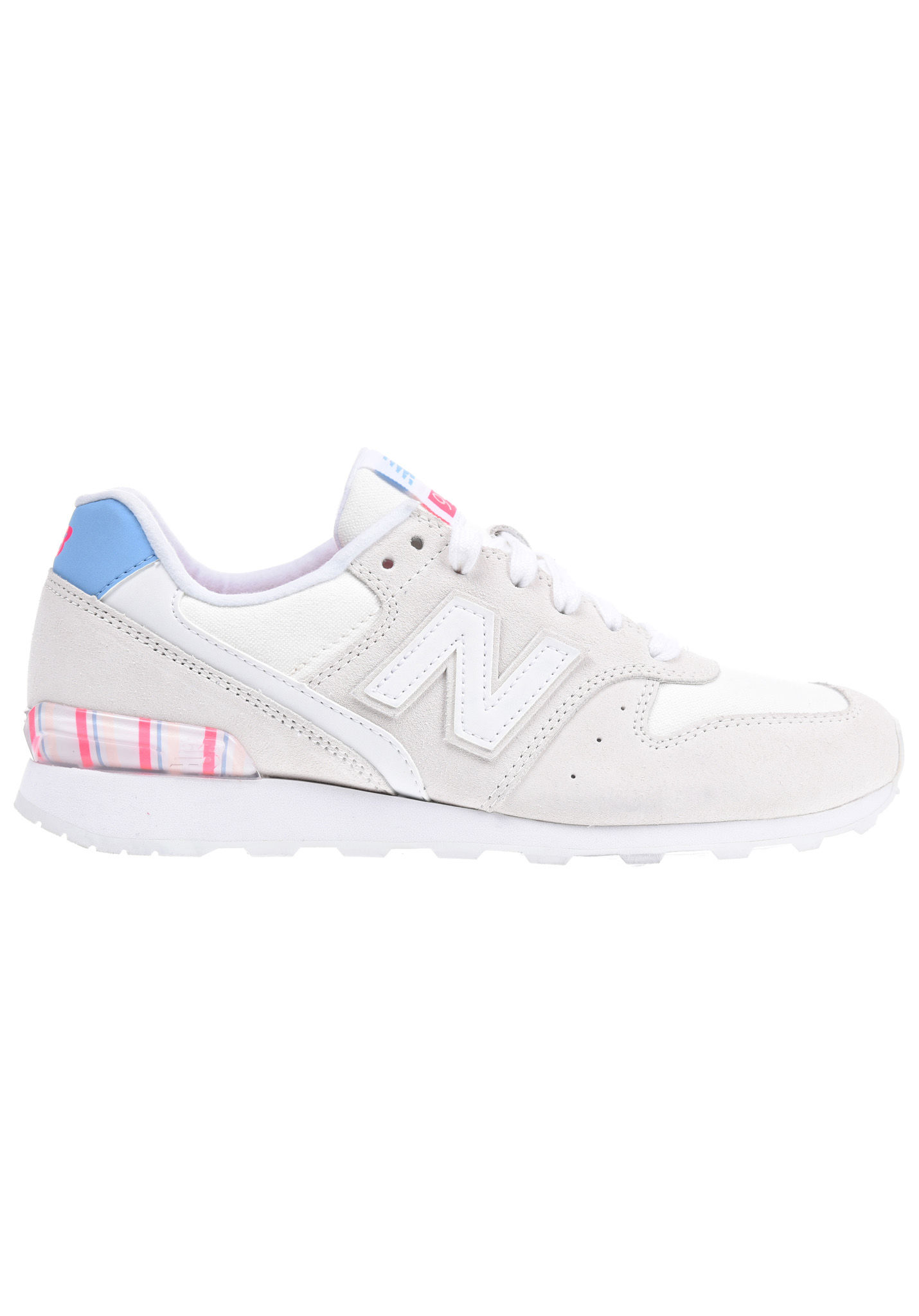new balance wr996 sneakers