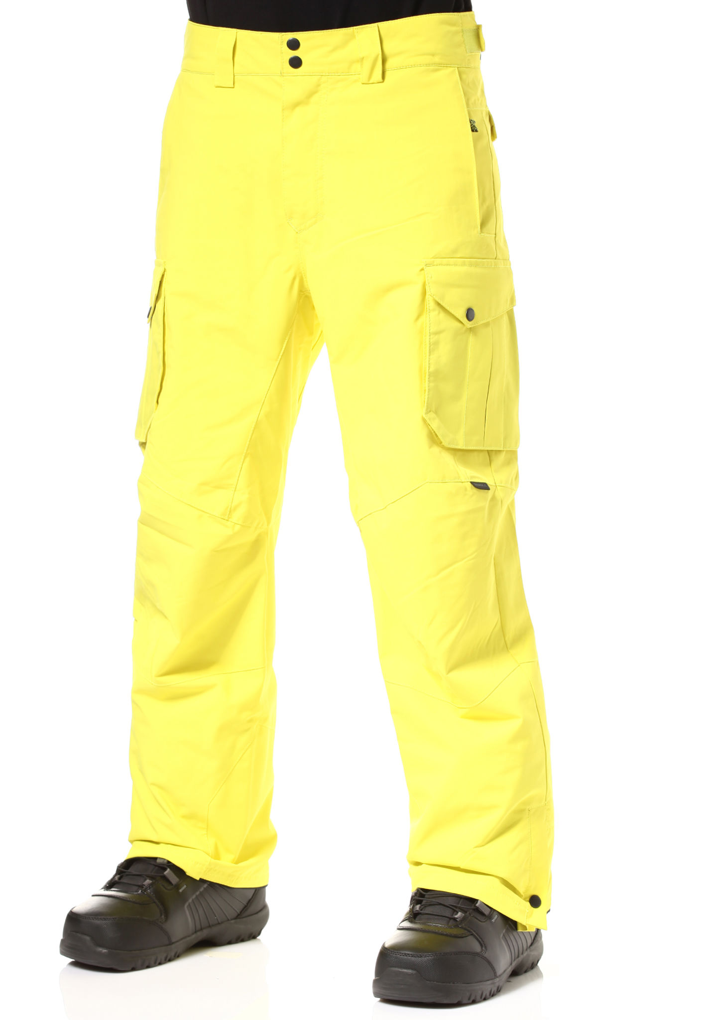 cfc4cc1a O Neill Snowboard Pants - Best Style Pants Man And Woman