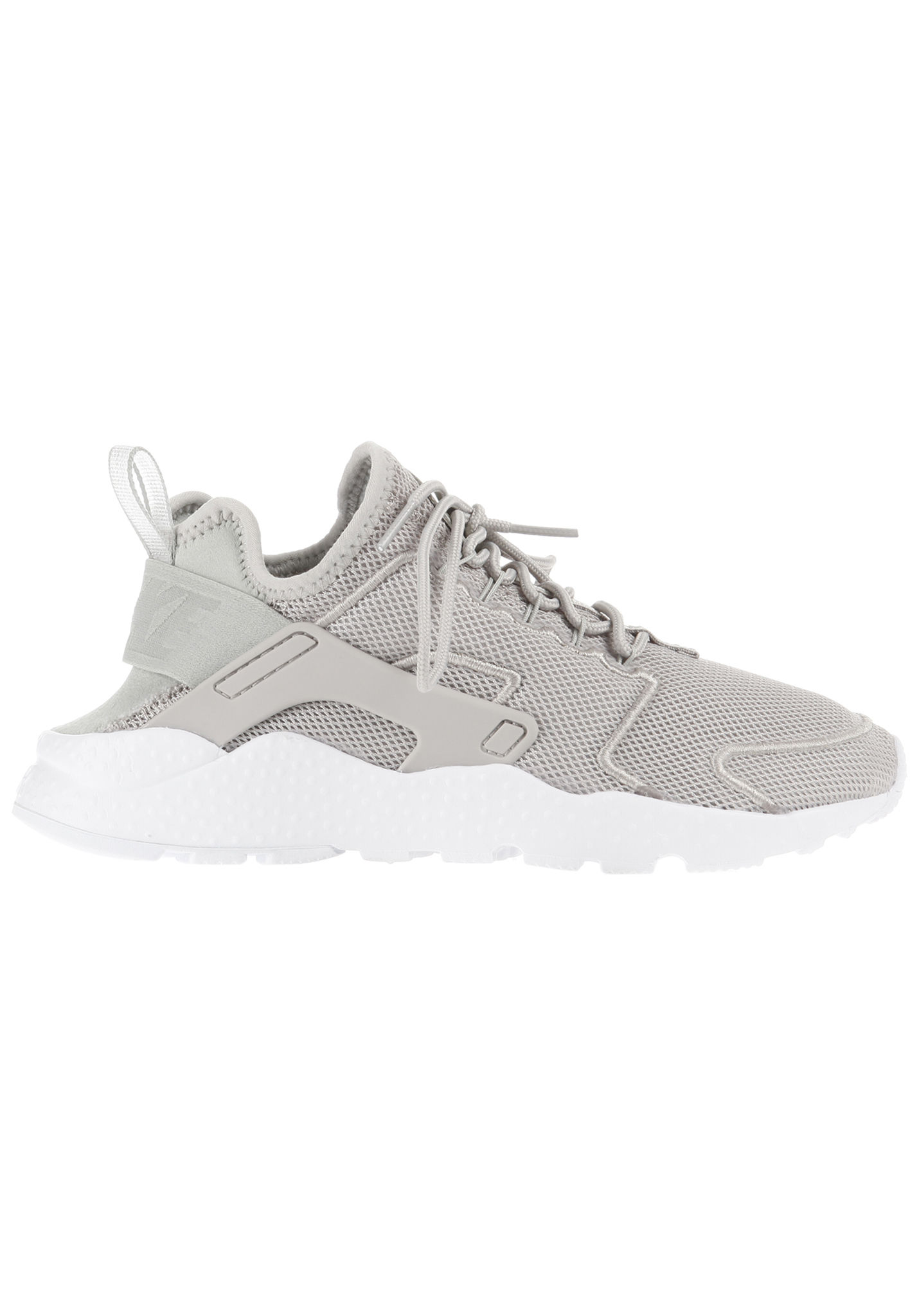 c1079c9971a7 NIKE SPORTSWEAR Air Huarache Run Ultra BR - Sneakers for Women - Grey -  Planet Sports