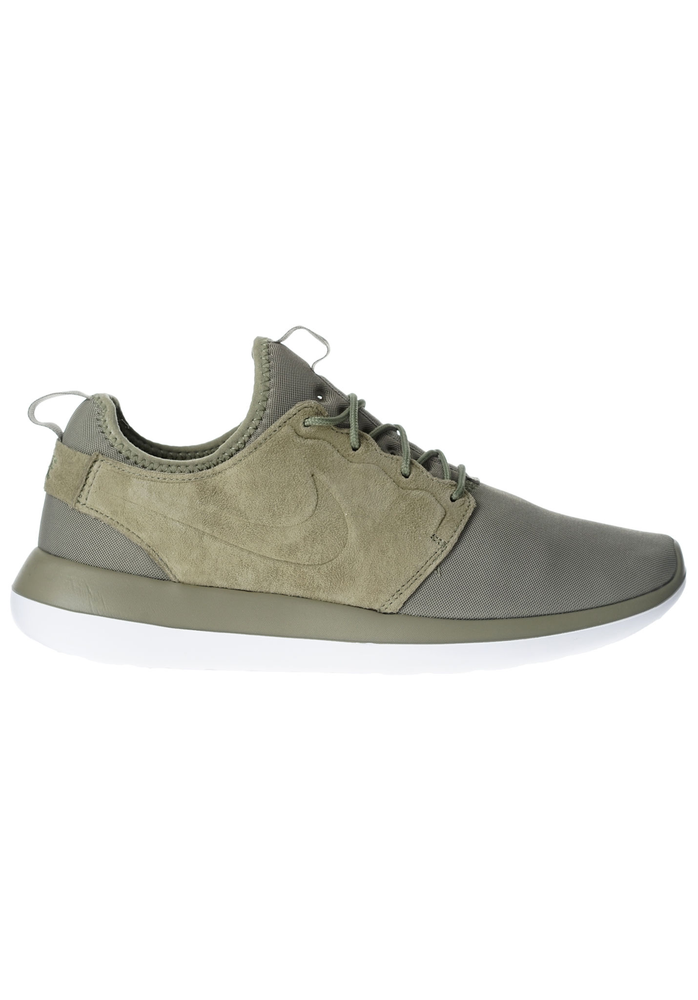 thoughts on sale usa online new high quality separation shoes 11e2c a771a nike roshe two groen - yashulyrics.com