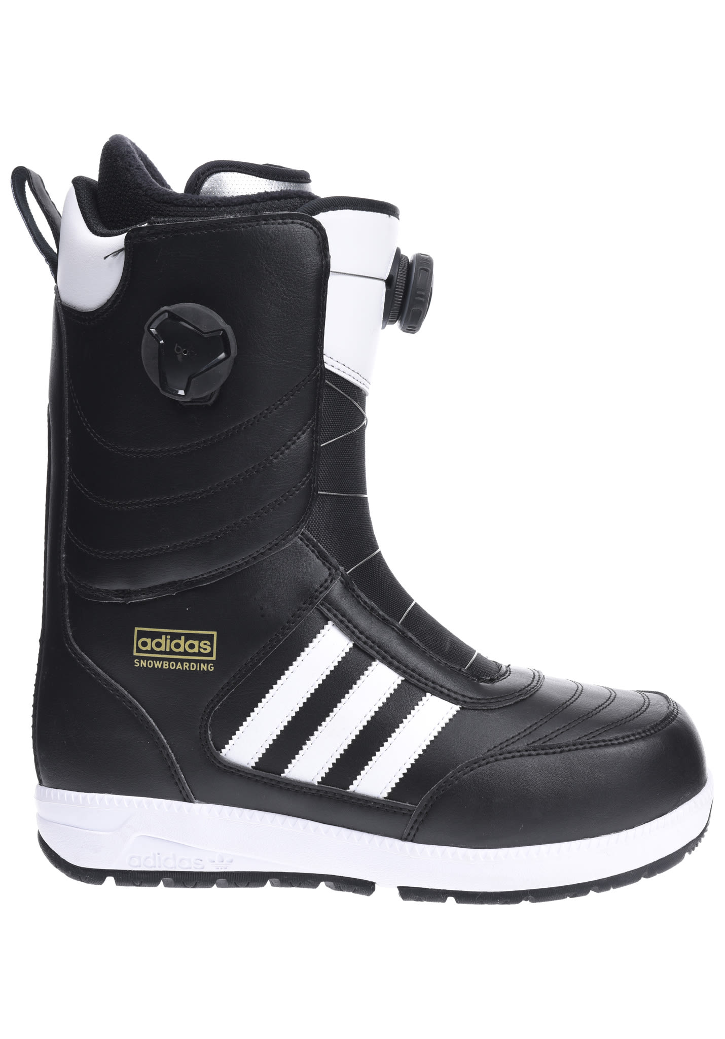 cheaper 73987 3418f Freestyle Snowboard Boots online kaufen bei PLANET SPORTS