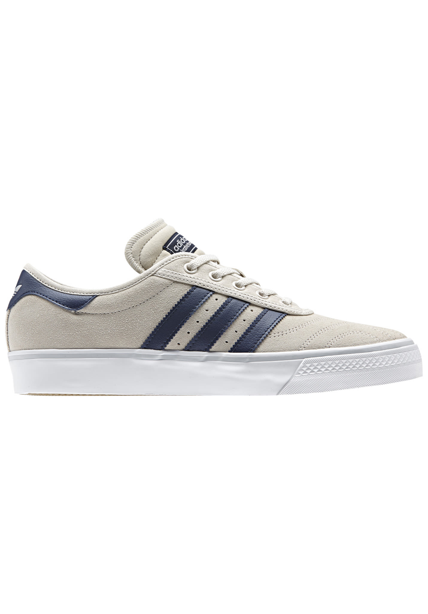 d0cc9d78b Adidas Skateboarding Adi-Ease Premiere - Sneakers for Men - Brown - Planet  Sports