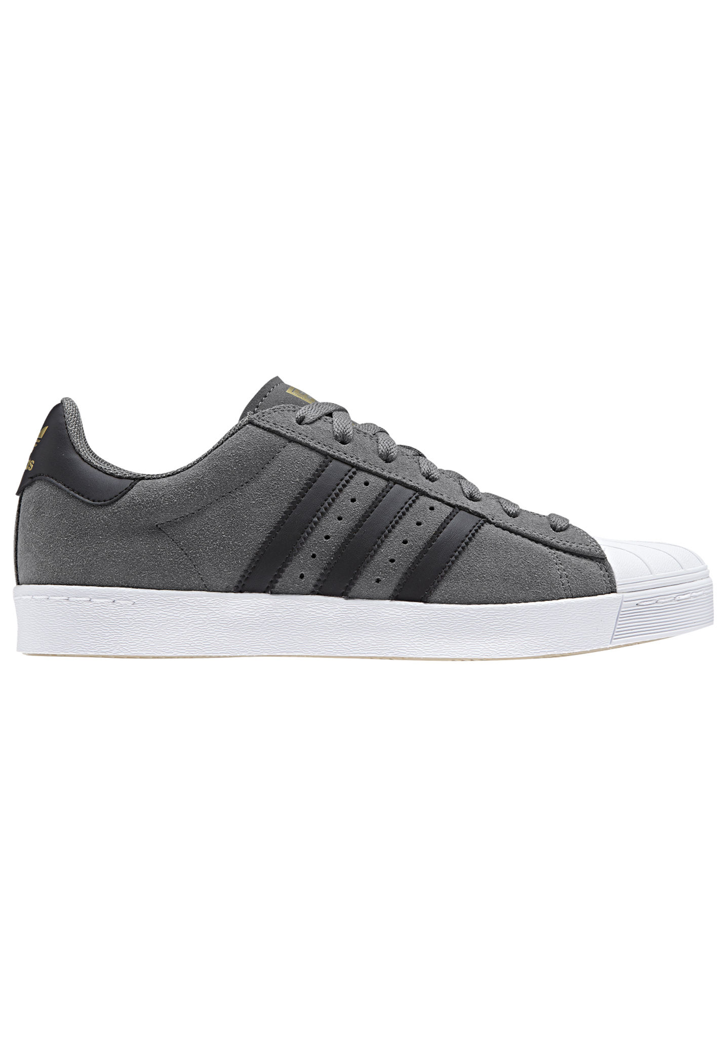 Underground Skate Shop Cheap Adidas Superstar Vulc ADV Navy