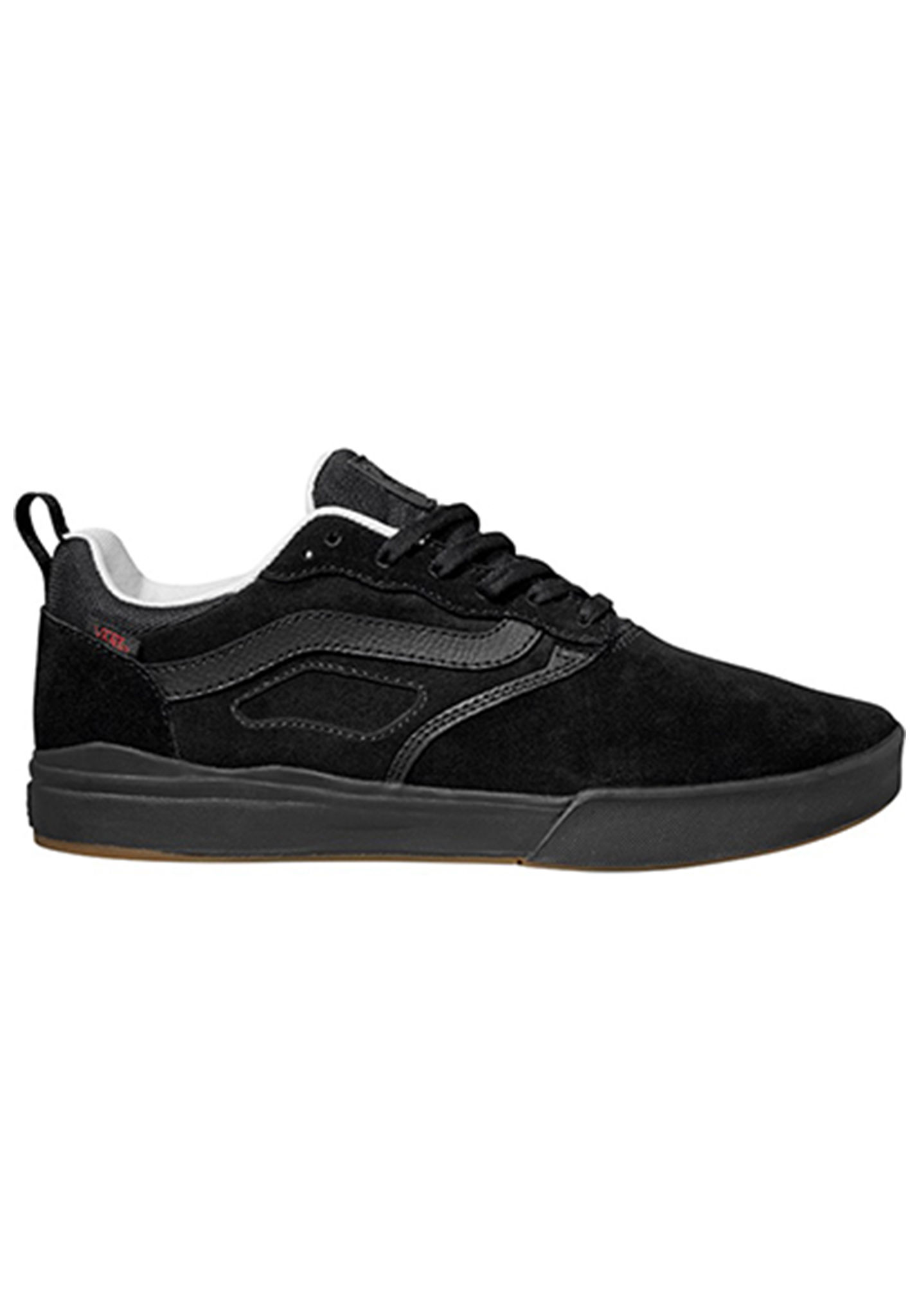 7b28aa66ed8a Achetez vans x thrasher ultrarange pro shoes   63% de r duction!