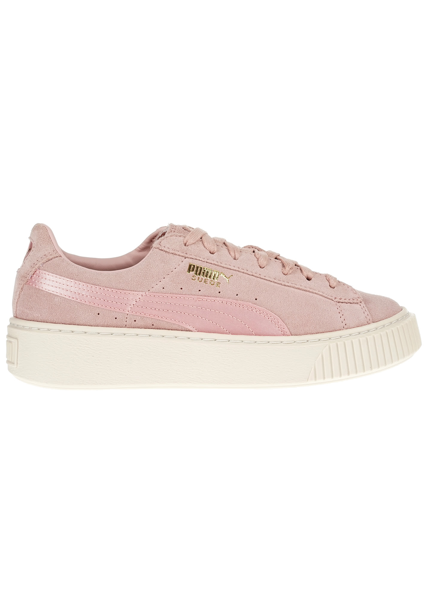 puma suede sneakers womens