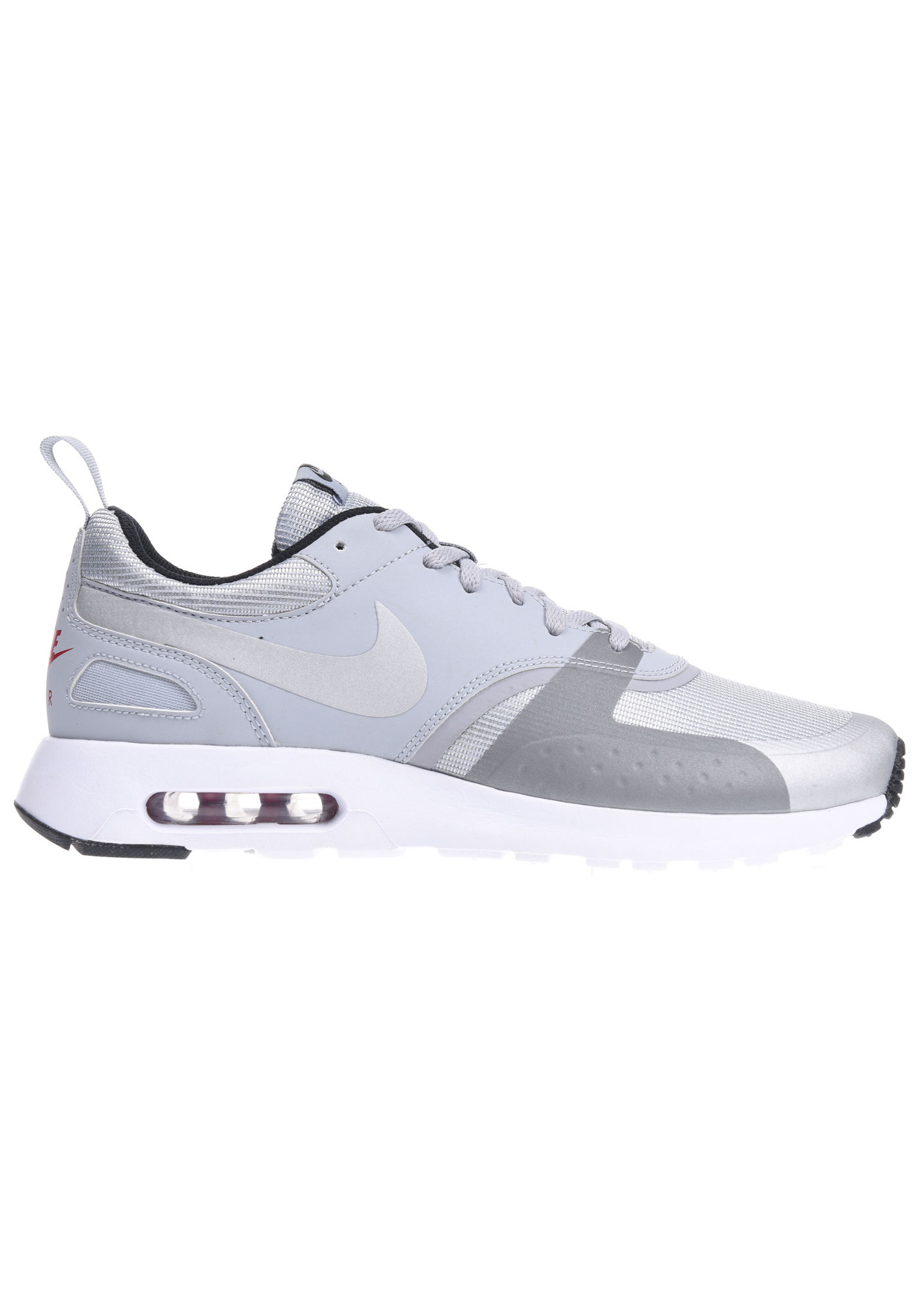 timeless design 6a993 c395d NIKE SPORTSWEAR Air Max Vision Premium - Sneakers voor Heren - Grijs -  Planet Sports