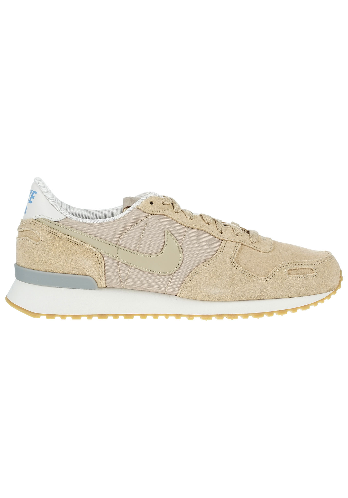 reputable site 23ab7 a6450 NIKE SPORTSWEAR Air Vrtx Ltr - Sneakers for Men - Beige - Pl