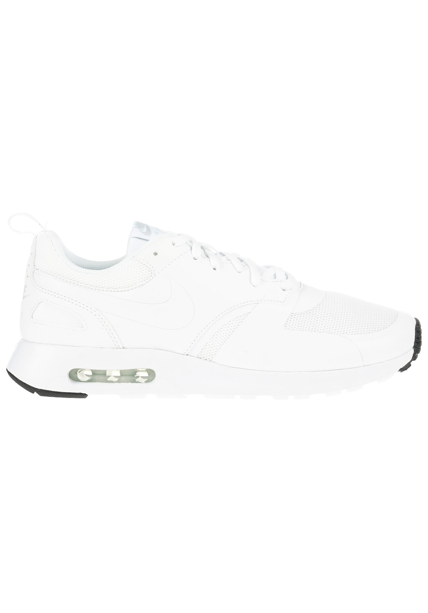 online store 80af7 a37ad NIKE SPORTSWEAR Air Max Vision - Sneakers for Men - White - Planet Sports