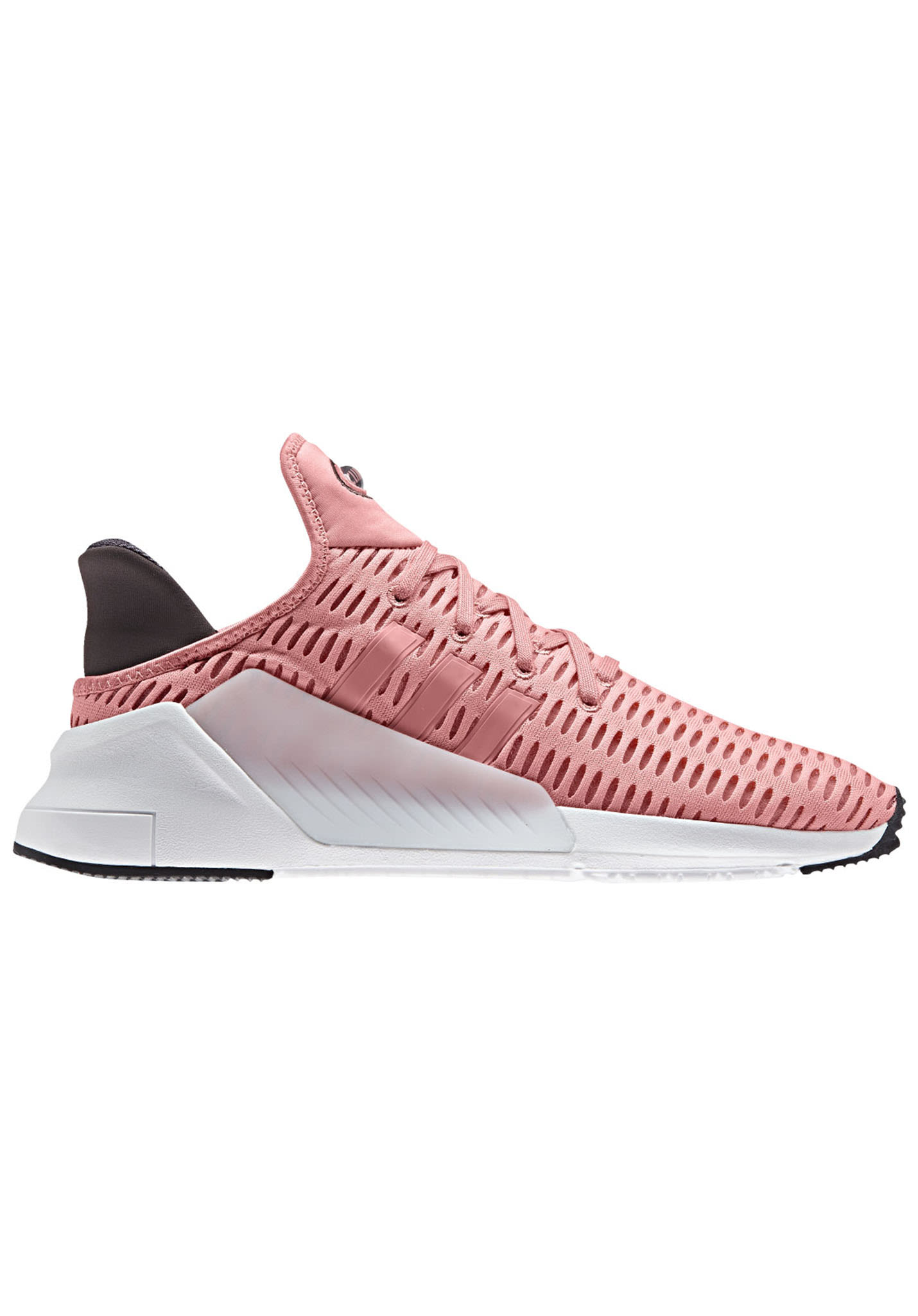 new products b9eca 18a92 Baskets Femme - Adidas Originals Climacool 1 Blanche SRZ94347TC basket  adidas climacool