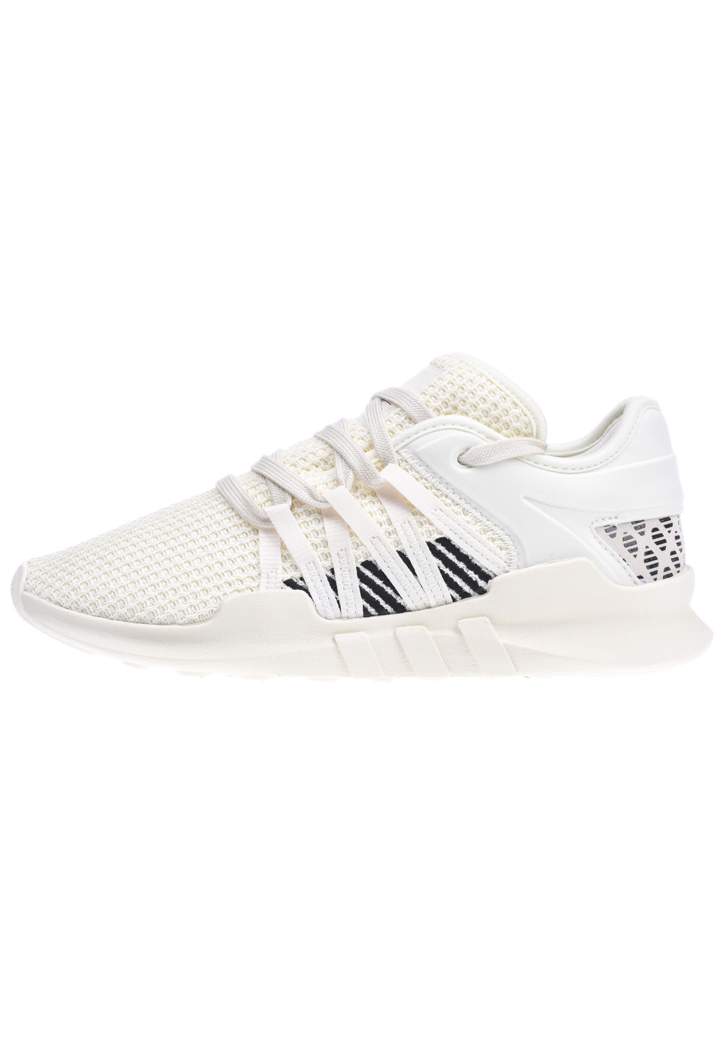 buy online bc948 4533b ADIDAS ORIGINALS Eqt Racing Adv - Sneakers for Women - White