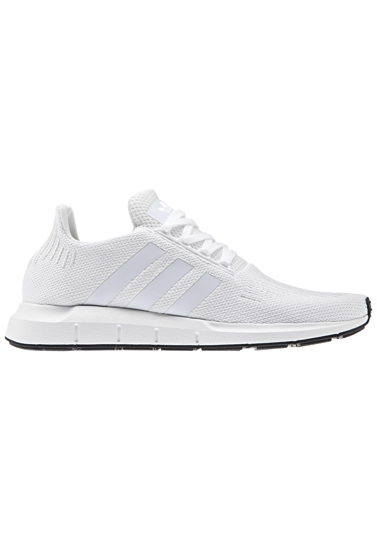 ADIDAS ORIGINALS Swift Run - Sneakers for Men - White - Planet Sports 982e4d4abe