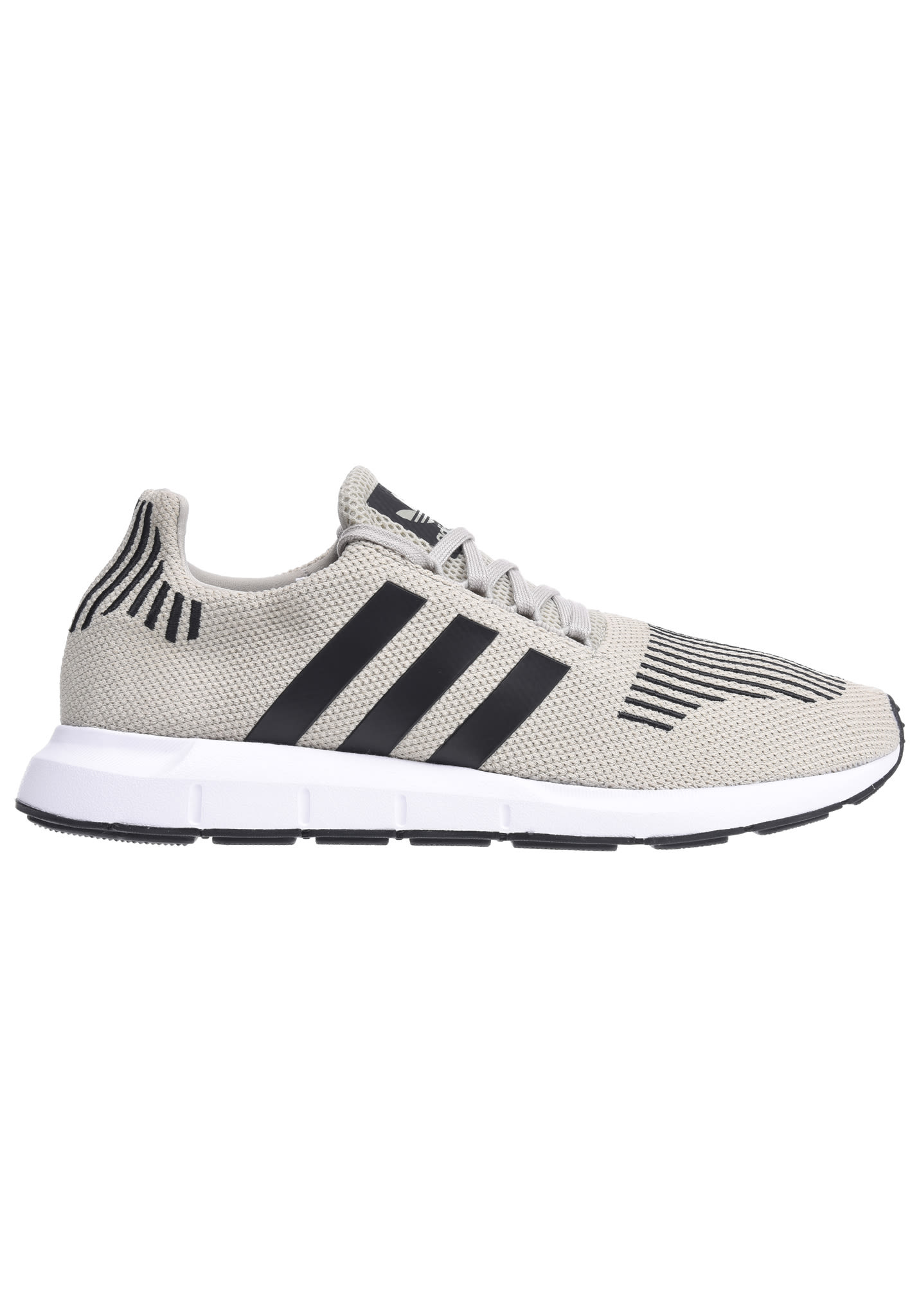 6d6bae8b084ae ADIDAS ORIGINALS Swift Run - Sneakers for Men - Beige - Planet Sports