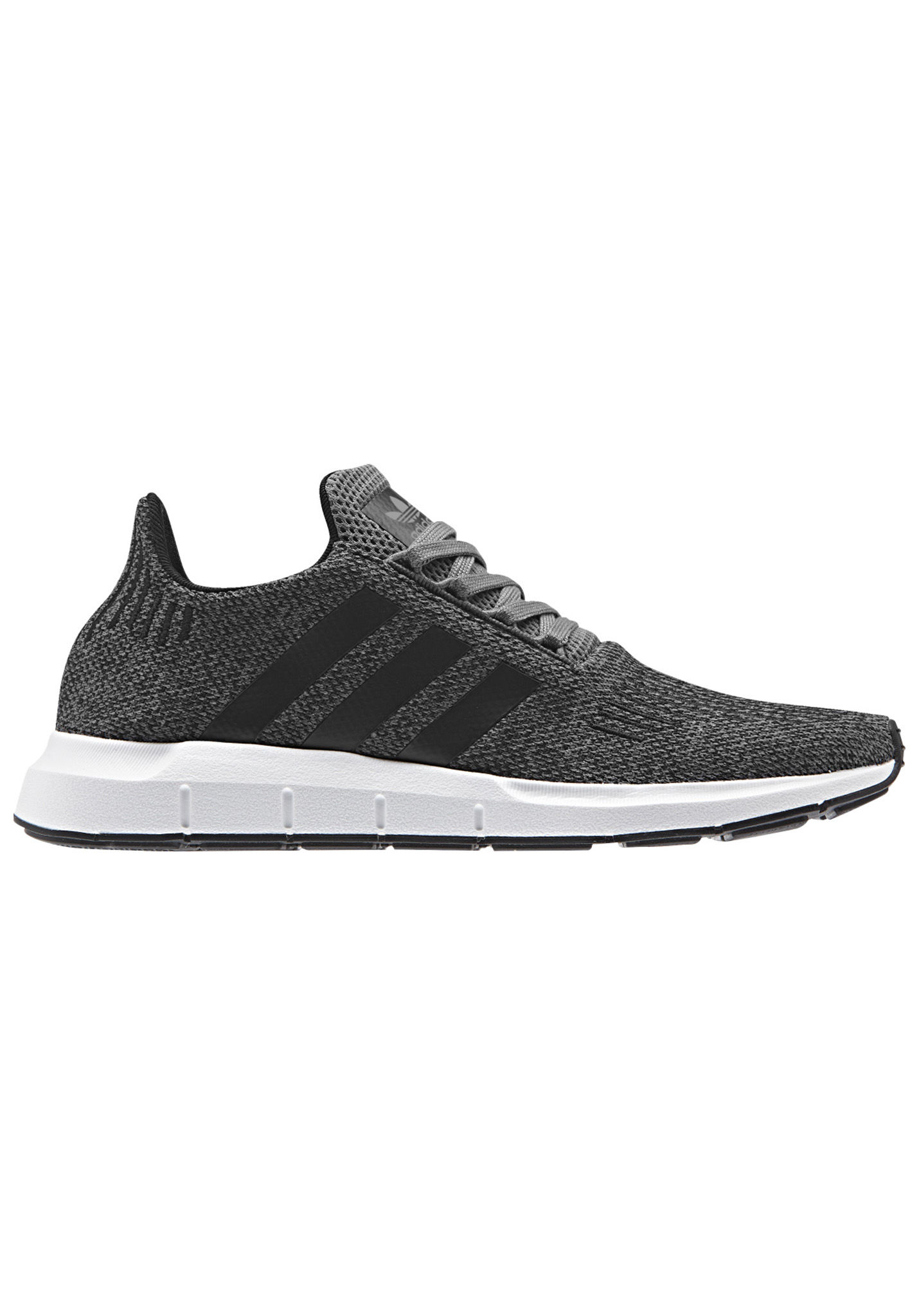 9908f0c8a ADIDAS ORIGINALS Swift Run - Sneakers for Men - Grey - Planet Sports