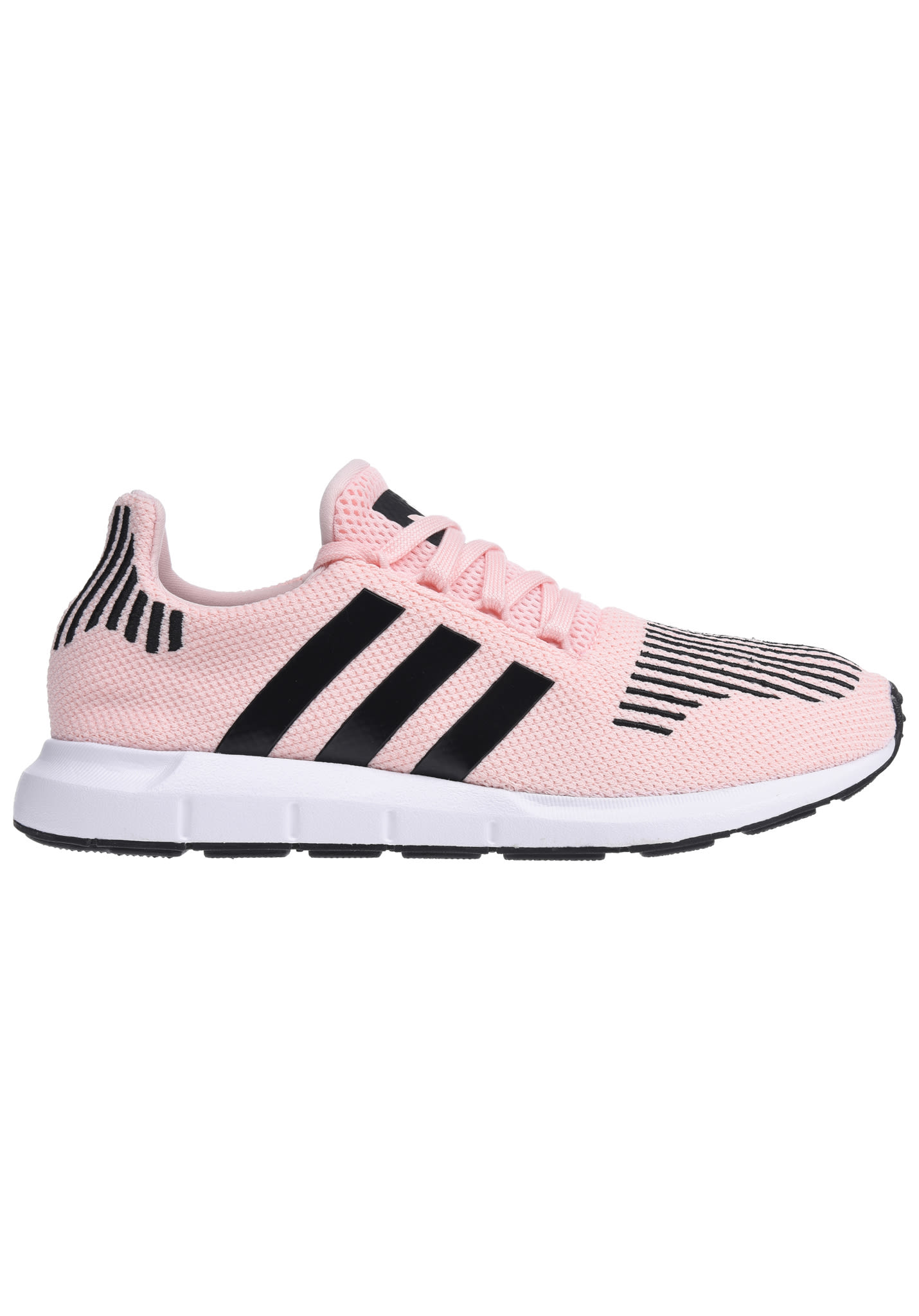 ADIDAS ORIGINALS Swift Run - Sneakers - Pink - Planet Sports e6a059d05