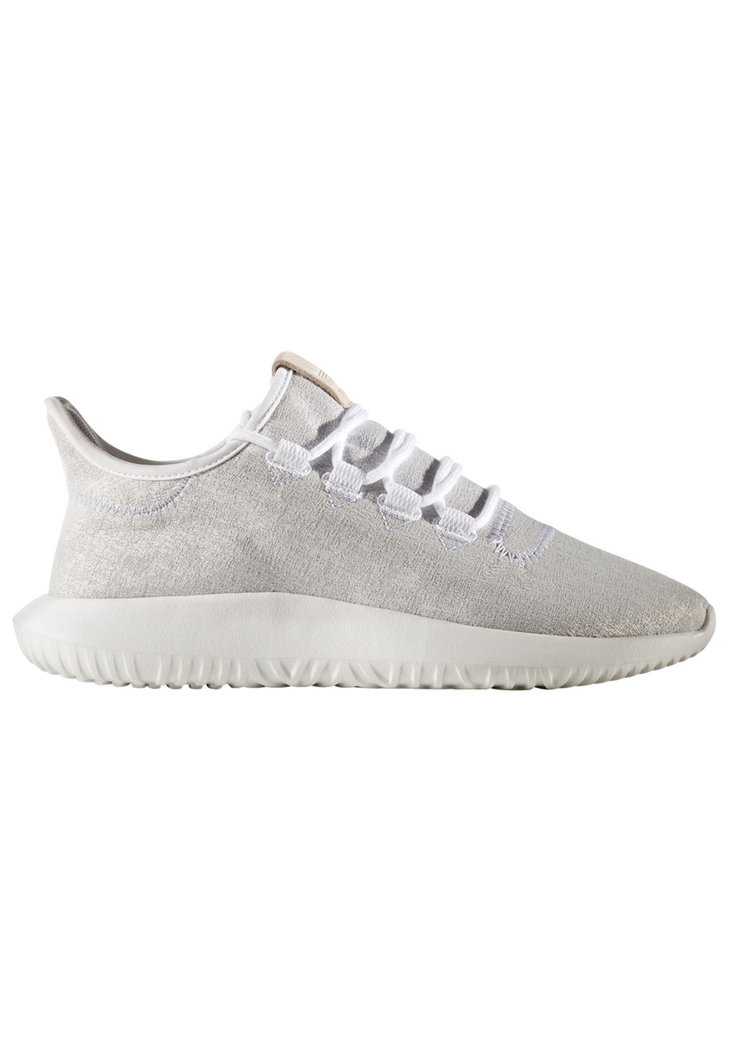 ADIDAS ORIGINALS Tubular Shadow - Sneakers