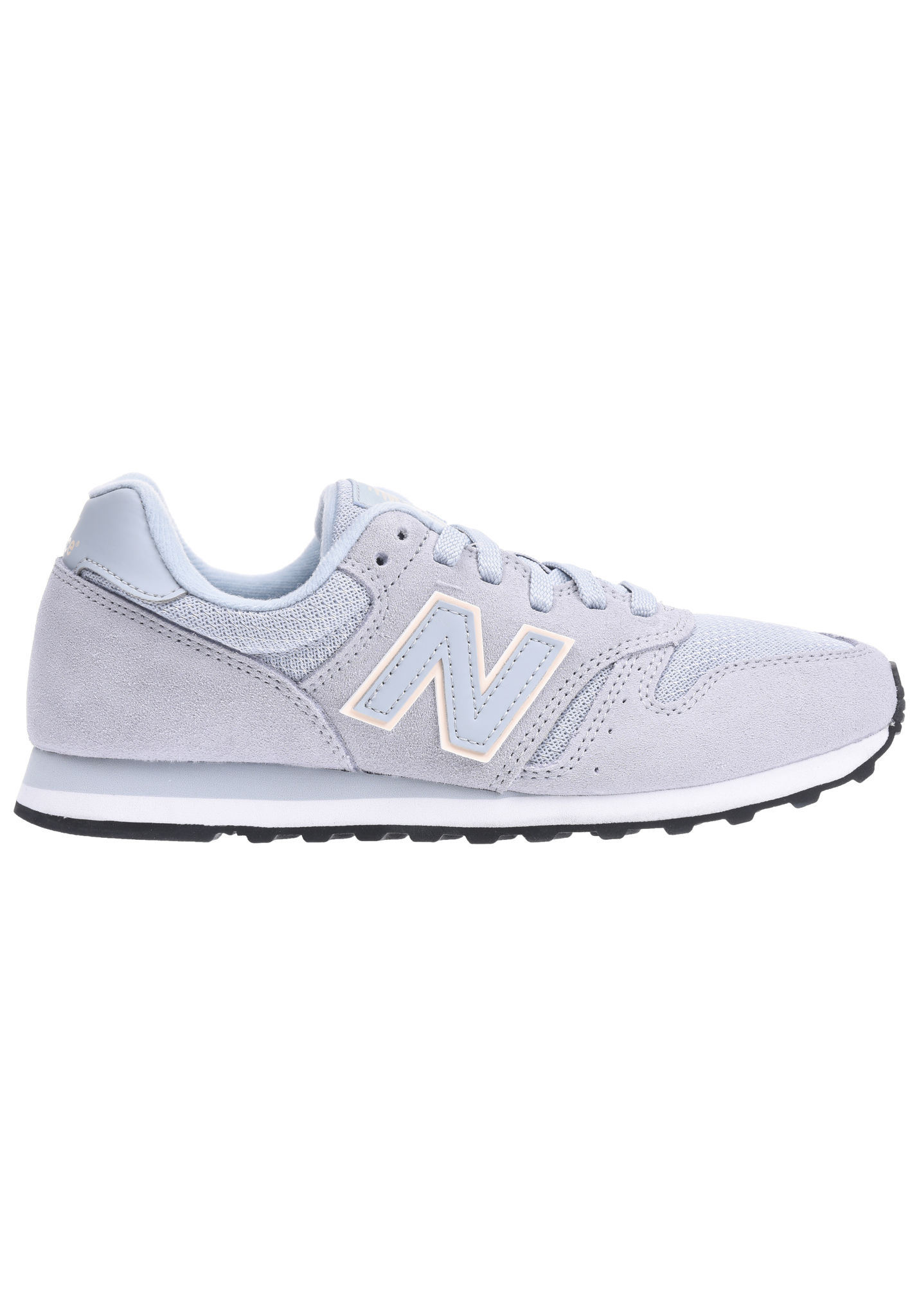 uk new balance 373 b 2a6e2 969ee