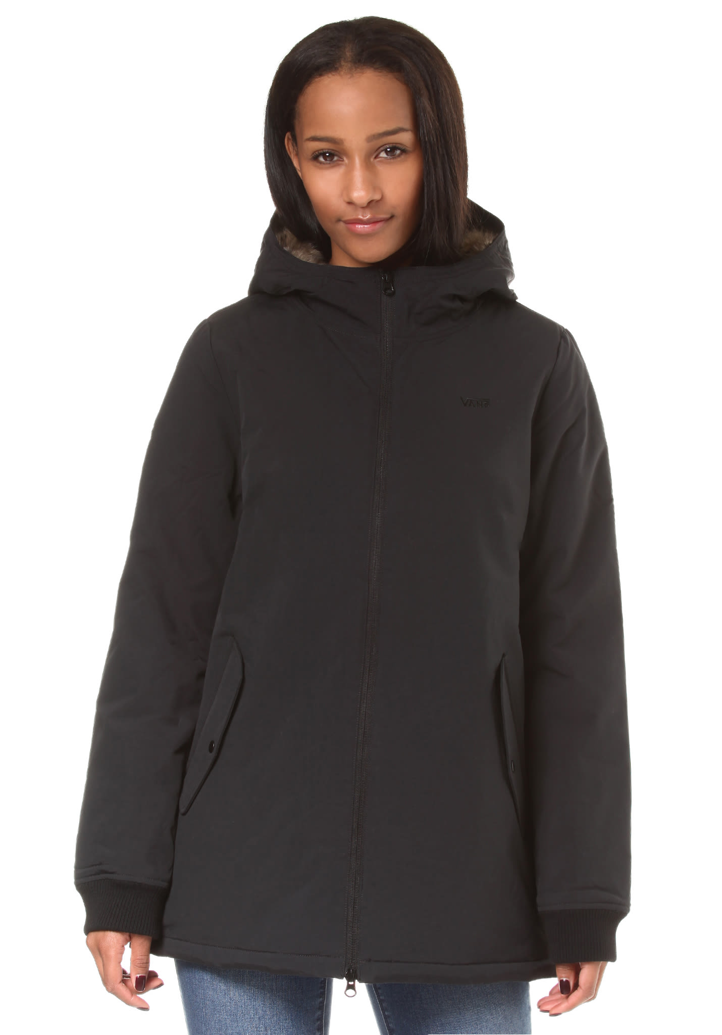 Parka Coats • PLANET SPORTS online shop