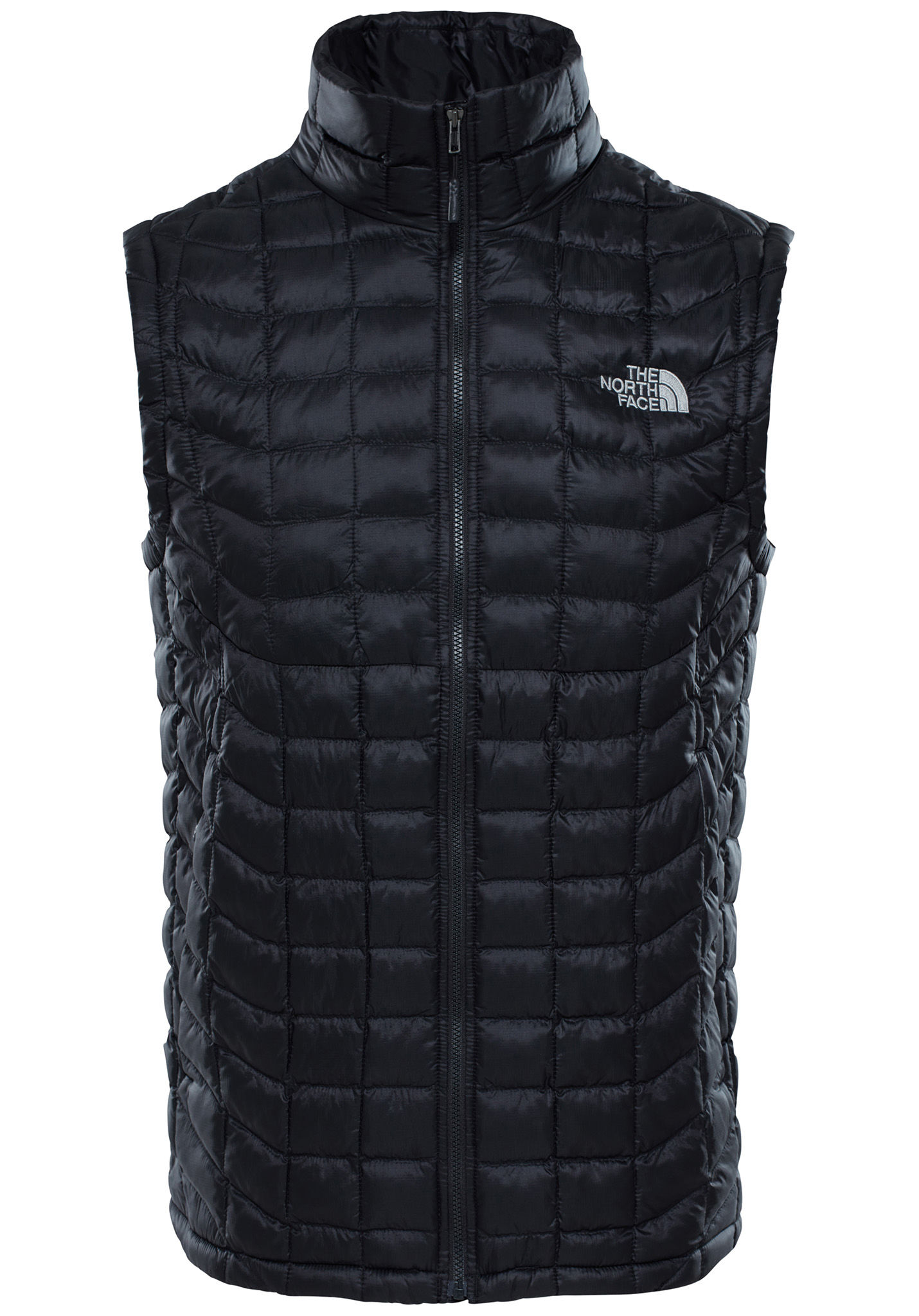 THE NORTH FACE Thermoball - Giacca outdoor per Uomo - Nero - Planet Sports 2ce3053ae2bf