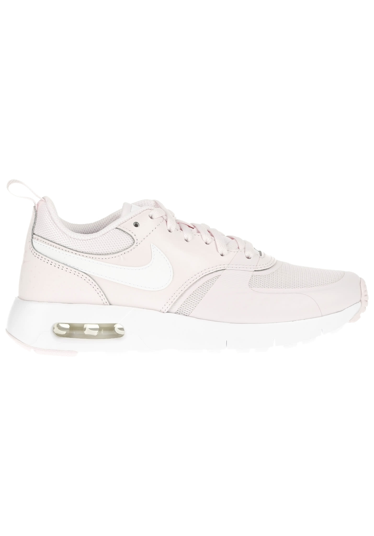 NIKE SPORTSWEAR Air Max Vision - Sneakers - Pink - Planet Sports 5c6c3494bb1f