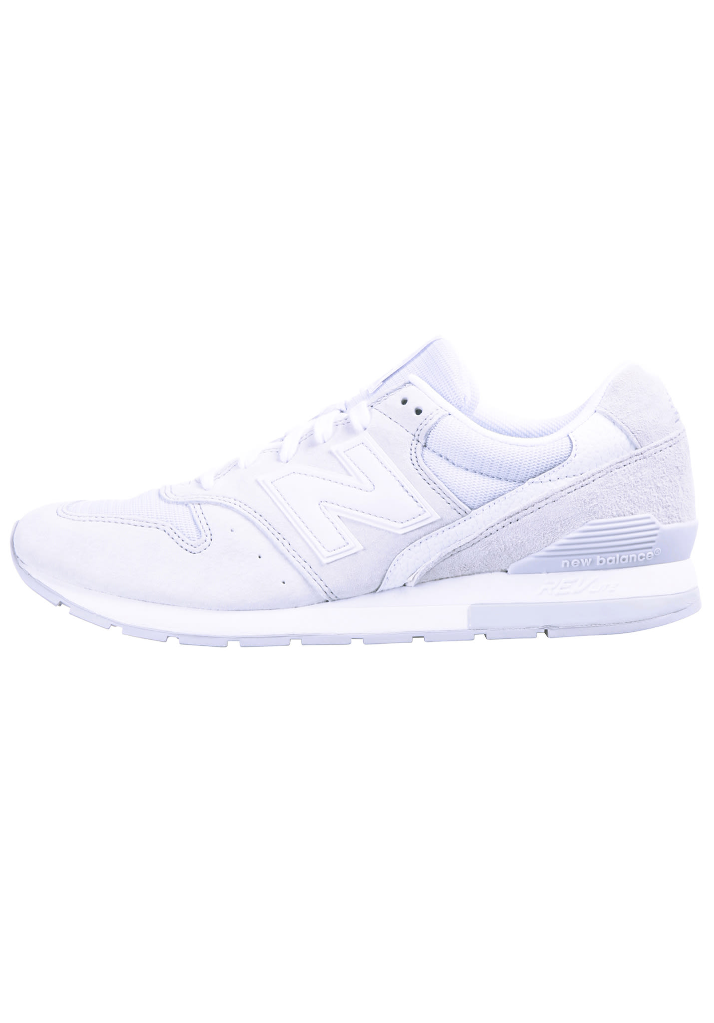 New Balance - Deportivo Mrl420mw Hombre - Color: Blue (40) JqEmJhp