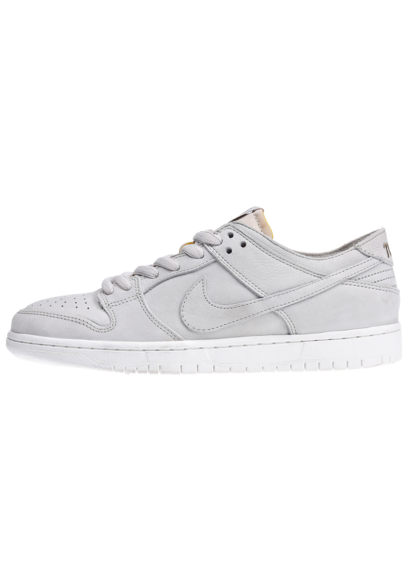 more photos c3be5 0731e NIKE SB Zoom Dunk Low Pro Decon - Sneakers for Men - Grey - Planet Sports