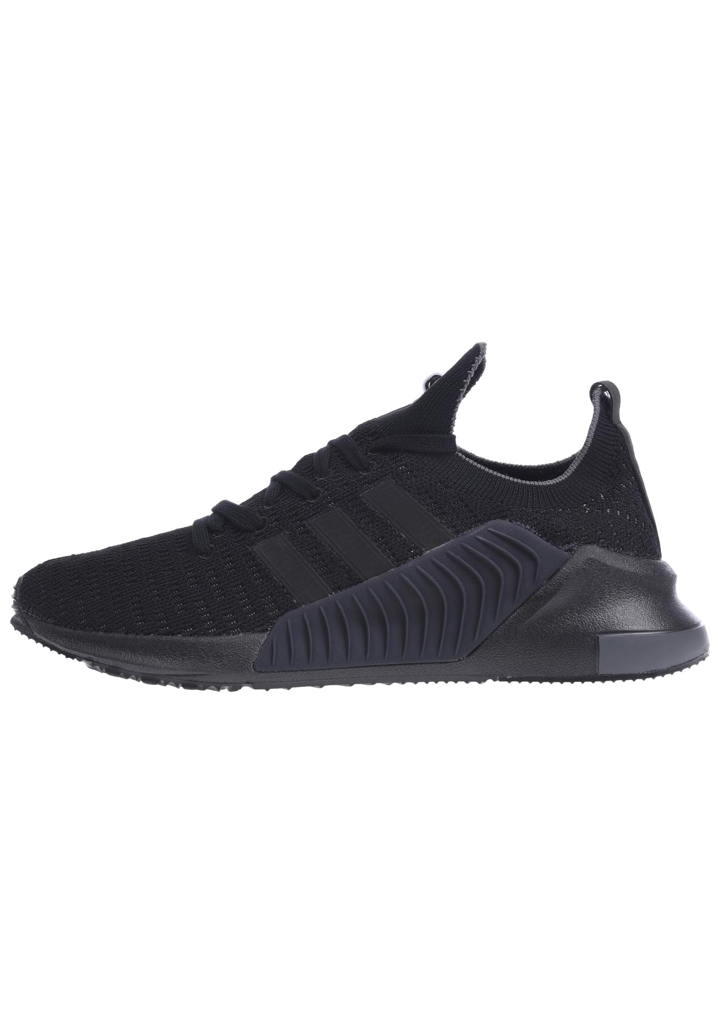first look another chance clearance prices ADIDAS ORIGINALS Climacool 02/17 PK - Sneakers for Men - Black ...