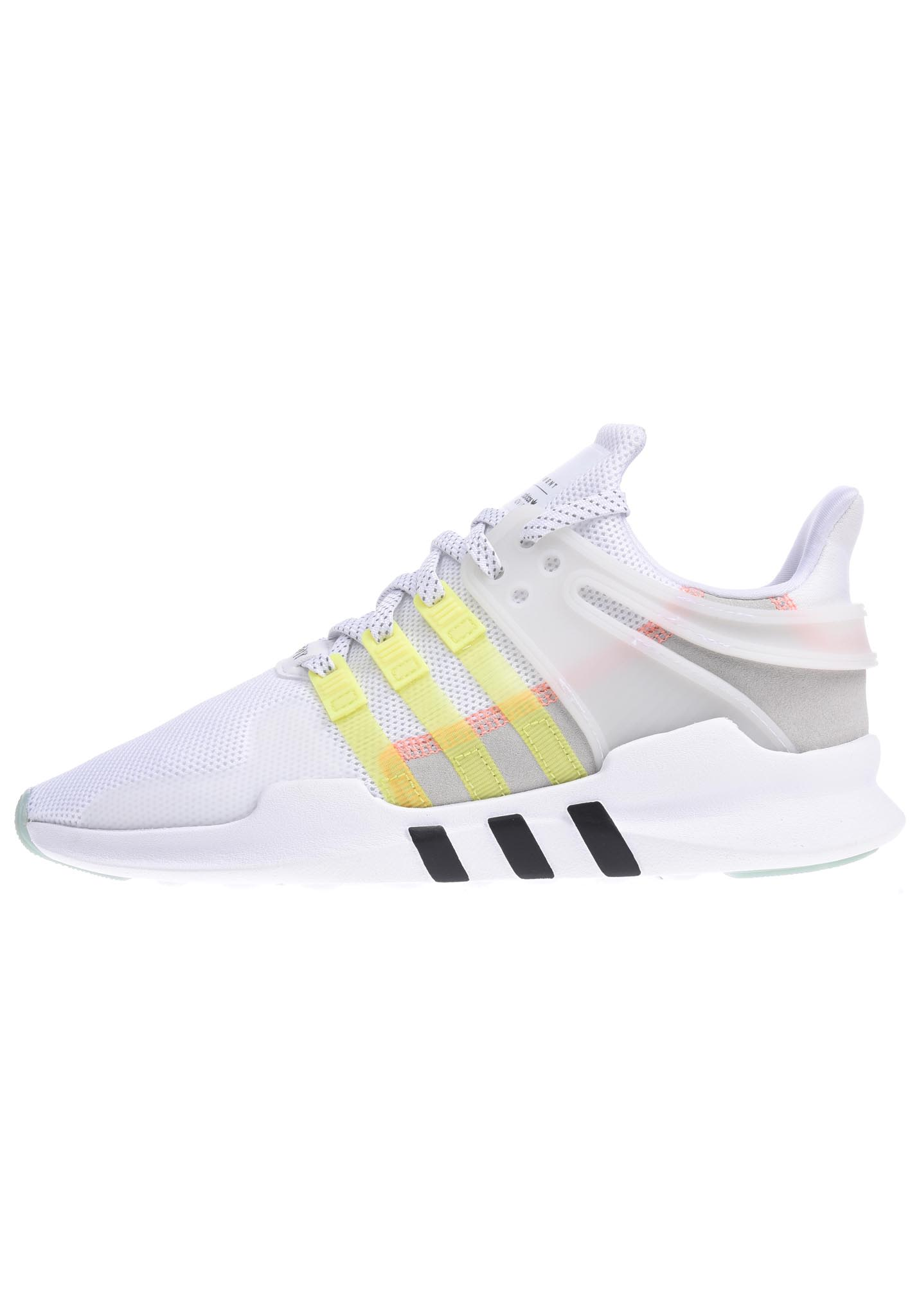 outlet store 62fc4 47657 ADIDAS ORIGINALS Eqt Support Adv - Zapatillas para Mujeres - Blanco -  Planet Sports