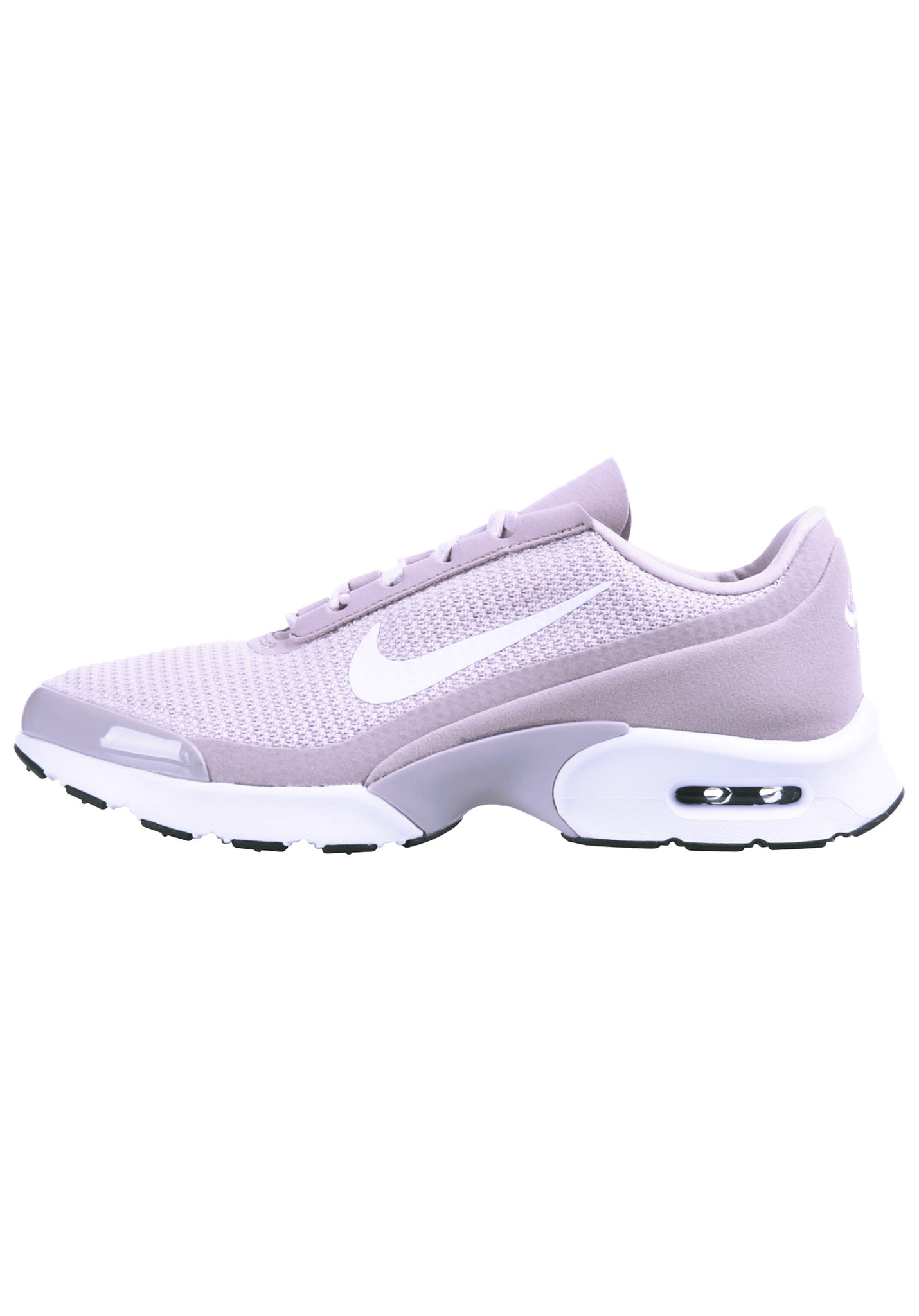half off 9974b c21c9 NIKE SPORTSWEAR Air Max Jewell - Baskets pour Femme - Violet - Planet Sports