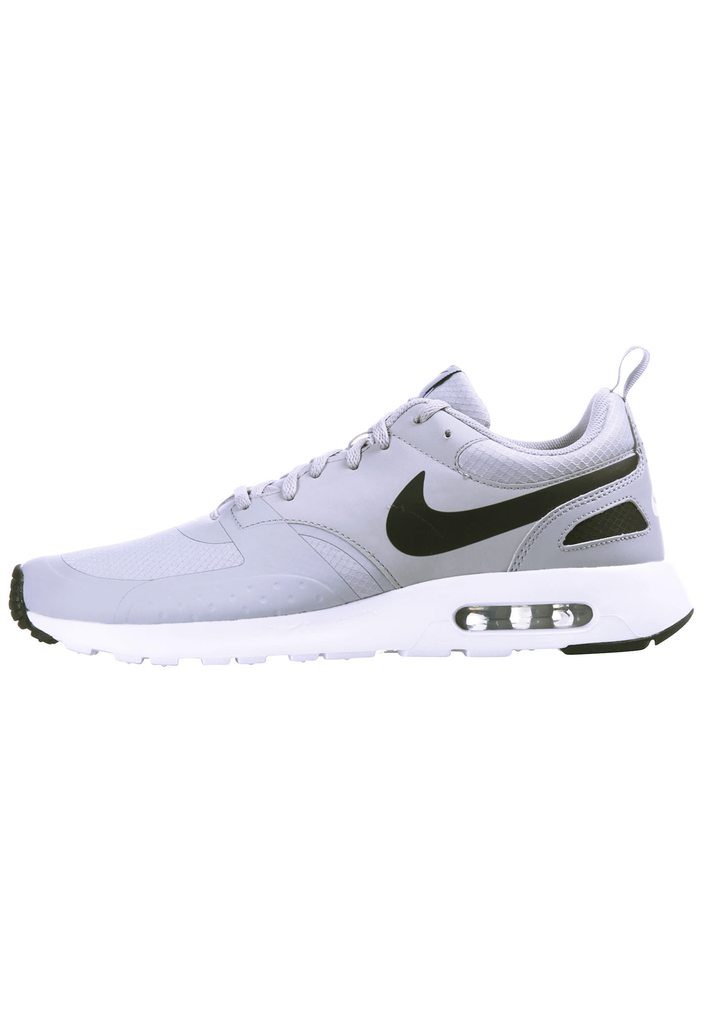 d8902f44456 NIKE SPORTSWEAR Air Max Vision SE - Sneakers for Men - Grey - Planet Sports