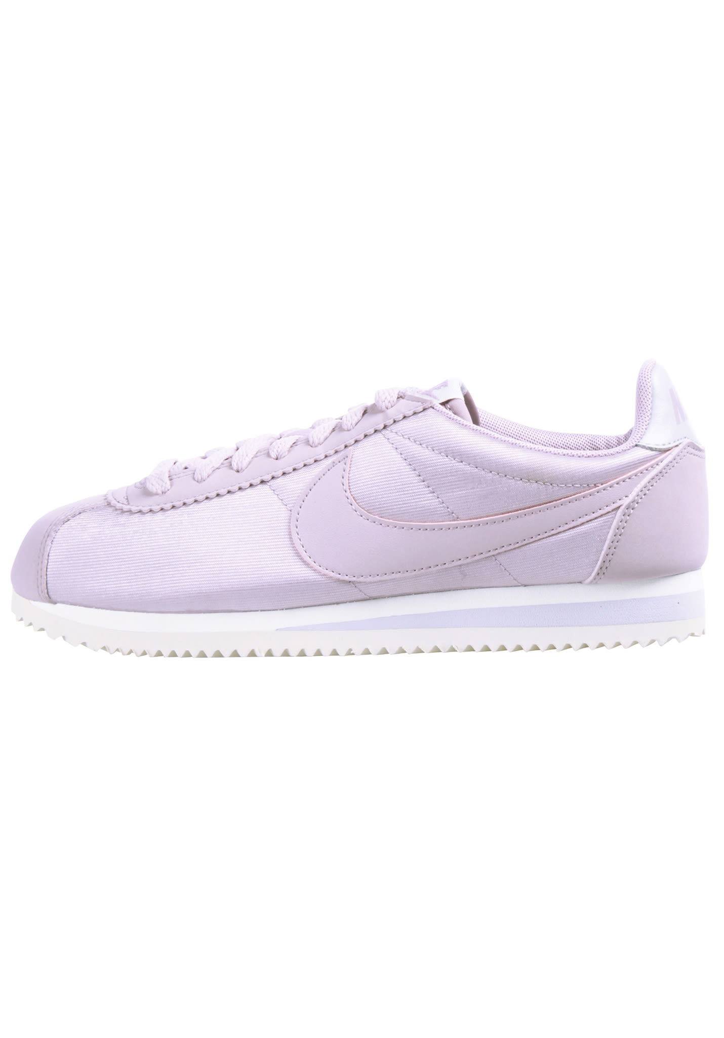 size 40 d3ade 25457 NIKE SPORTSWEAR Classic Cortez Nylon - Sneakers for Women - Purple