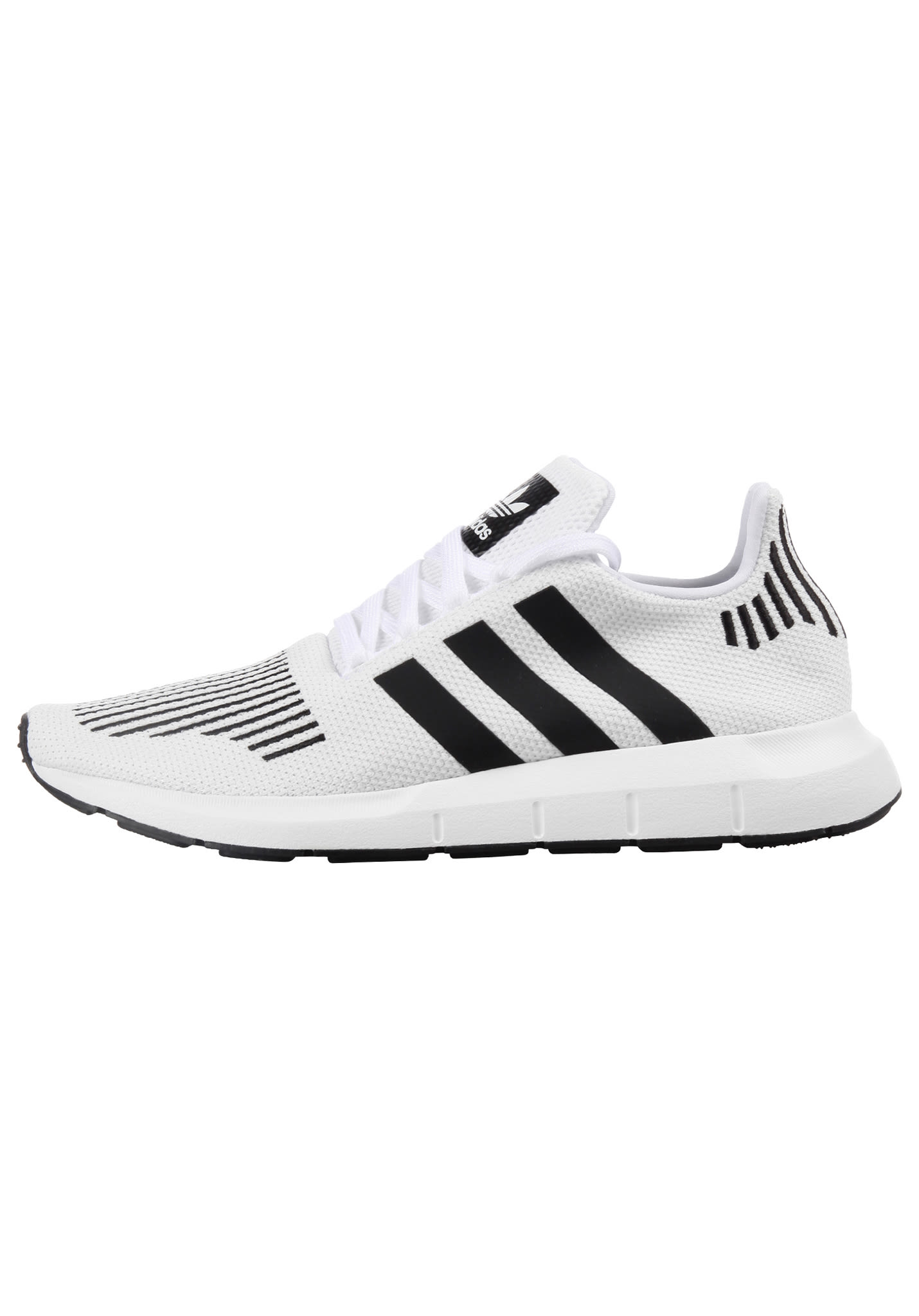 ADIDAS Swift Run - Sneakers for Men - White - Planet Sports
