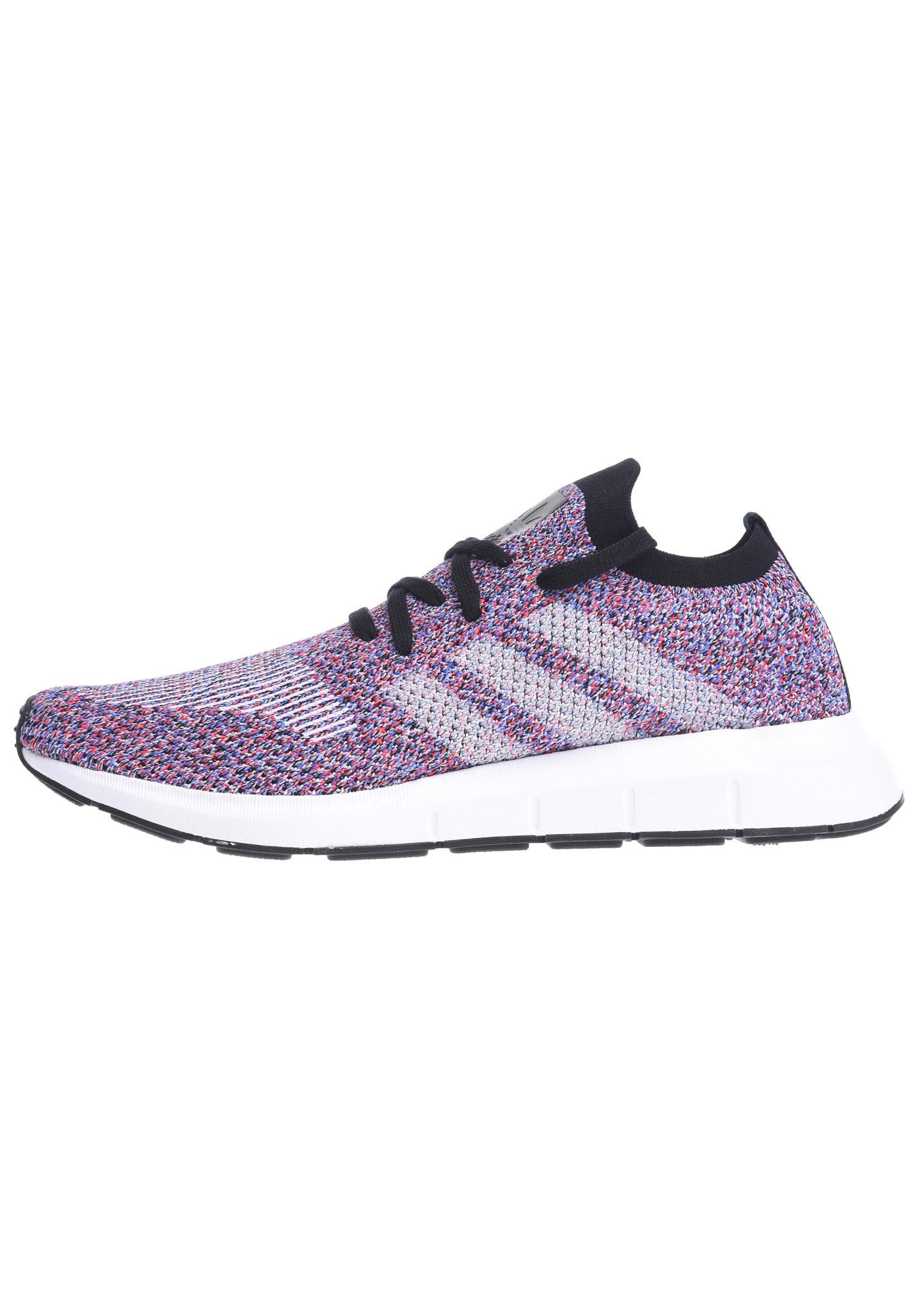 541bc925df02e ADIDAS ORIGINALS Swift Run PK - Sneakers - Purple - Planet Sports