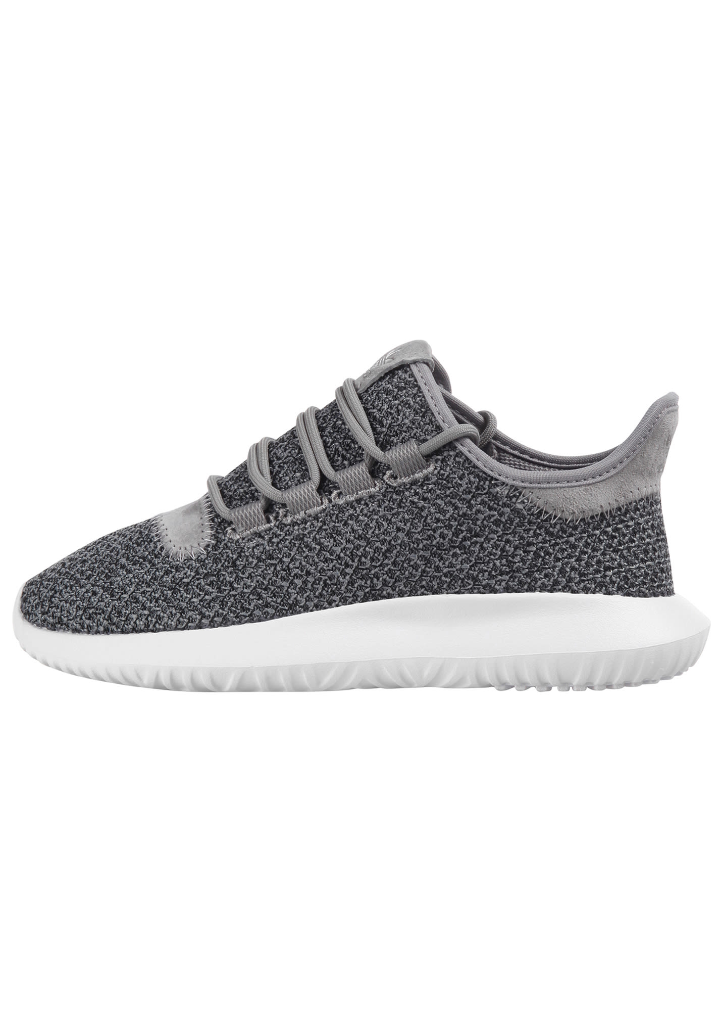 adidas Originals Tubular Shadow - Sneaker für Damen - Grau