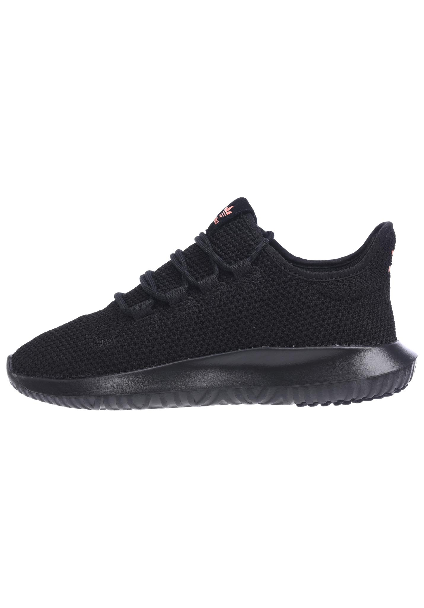 sale retailer 1e109 e4c32 ADIDAS ORIGINALS Tubular Shadow - Sneakers for Women - Black - Planet Sports