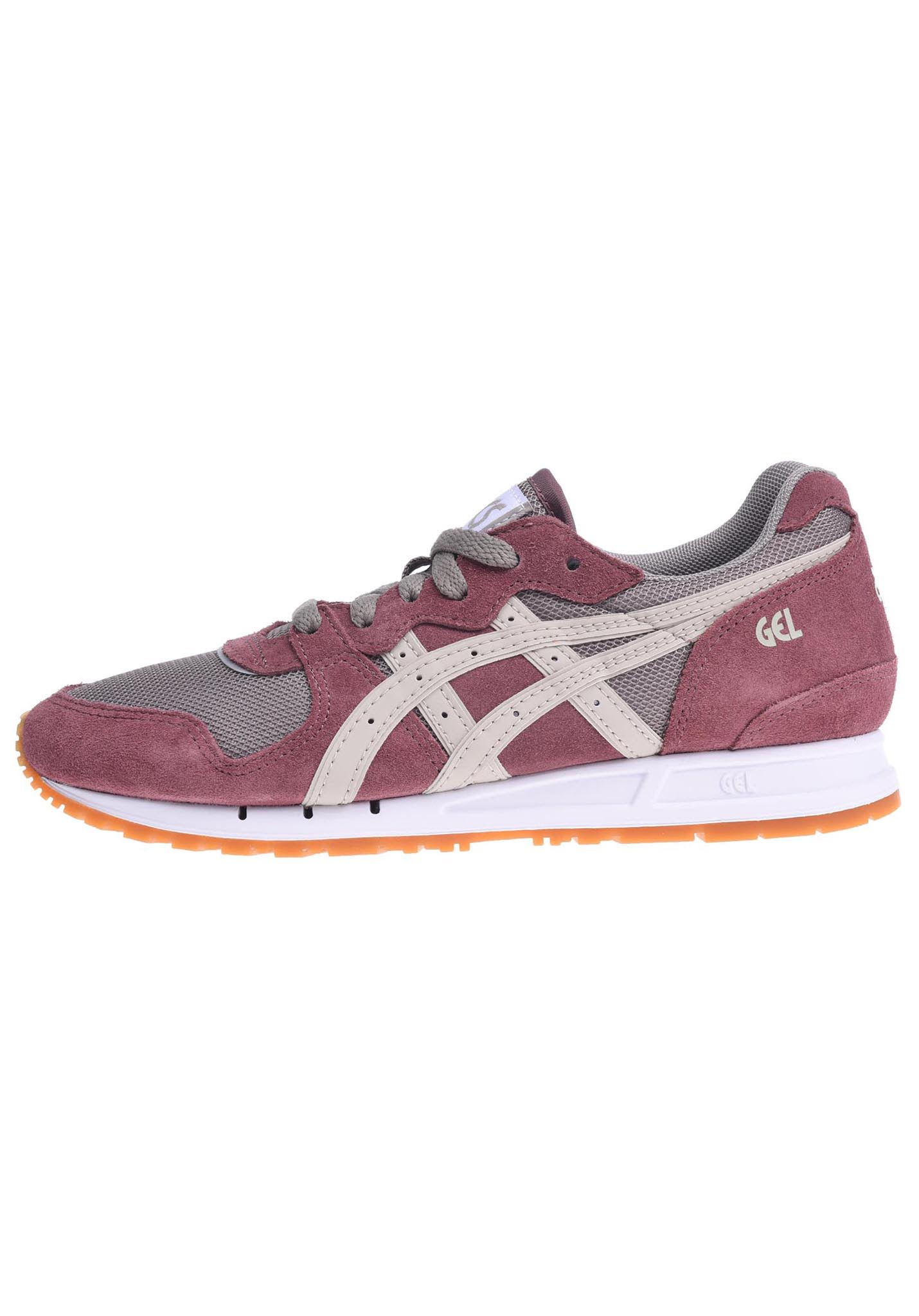 Selling - asics sneakers damen - OFF 79% - Free shipping ...