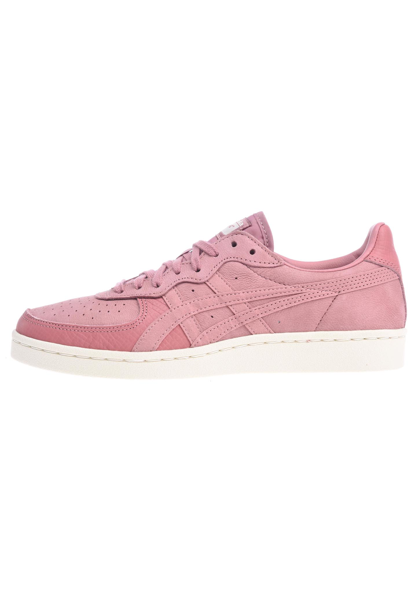 the latest 025b2 724d1 Onitsuka Tiger GSM - Sneakers for Women - Pink
