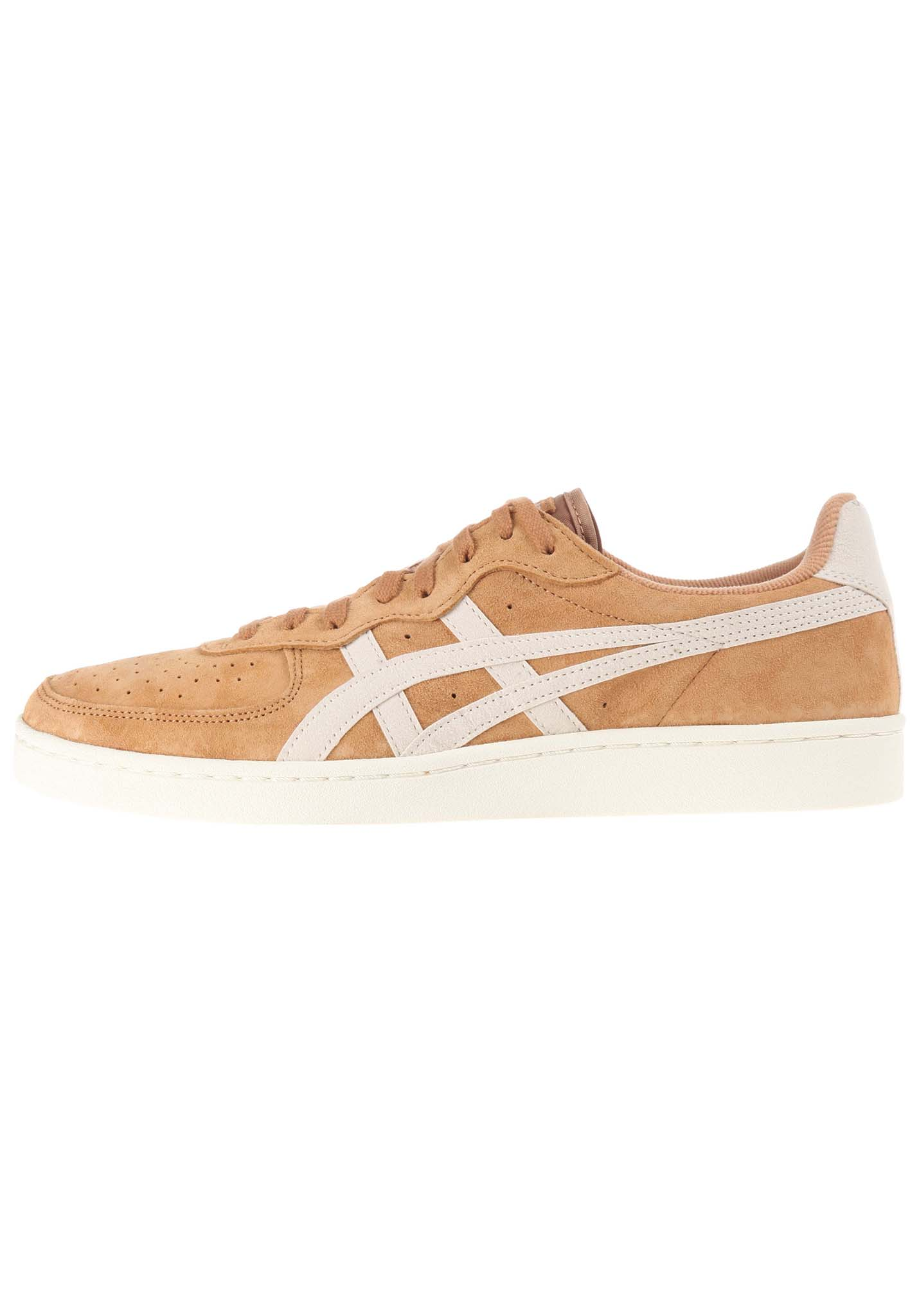 promo code 02a9a c833b Onitsuka Tiger GSM - Sneakers - Brown