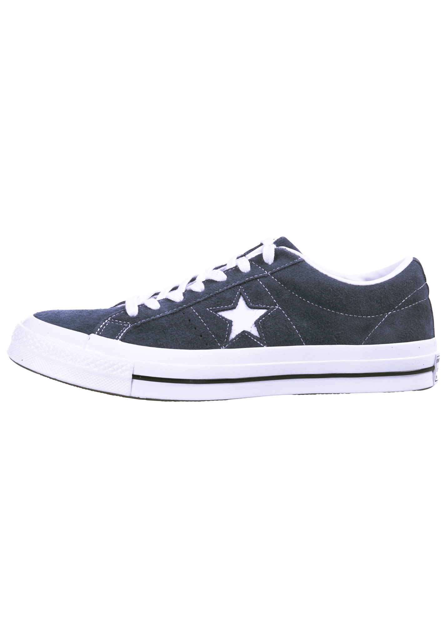 Converse One Star OX - Sneakers for Men - Blue