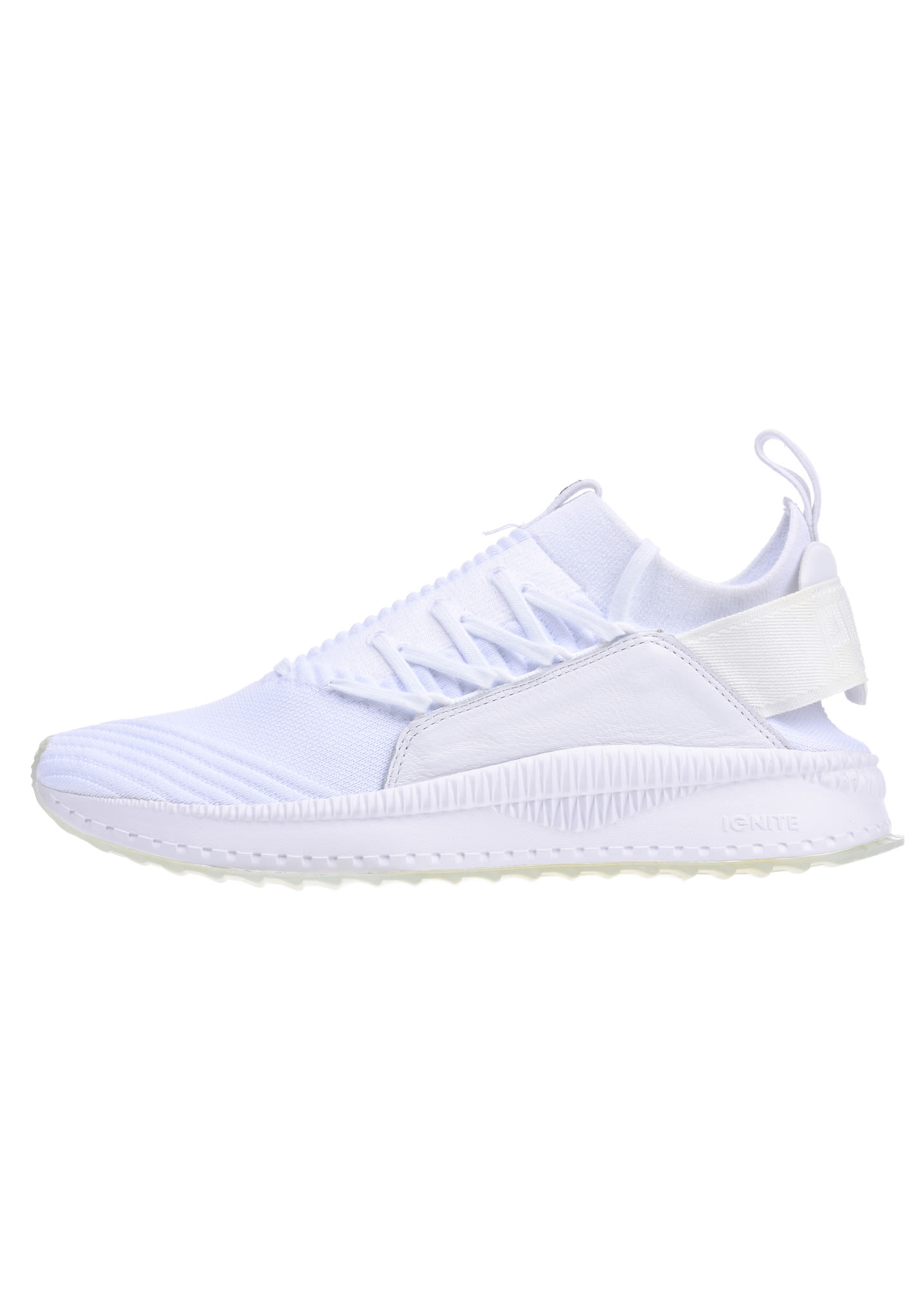 Puma Tsugi Jun - Sneakers for Men - White - Planet Sports 52ebeff3d