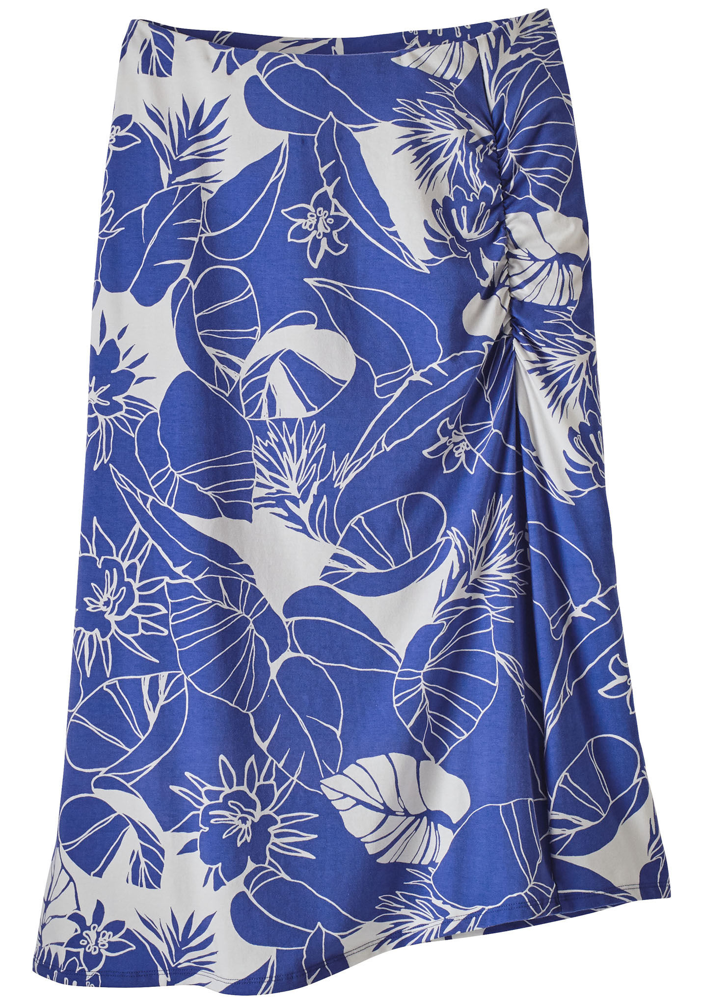 ce8644da13 PATAGONIA Dream Song - Skirt for Women - Blue - Planet Sports
