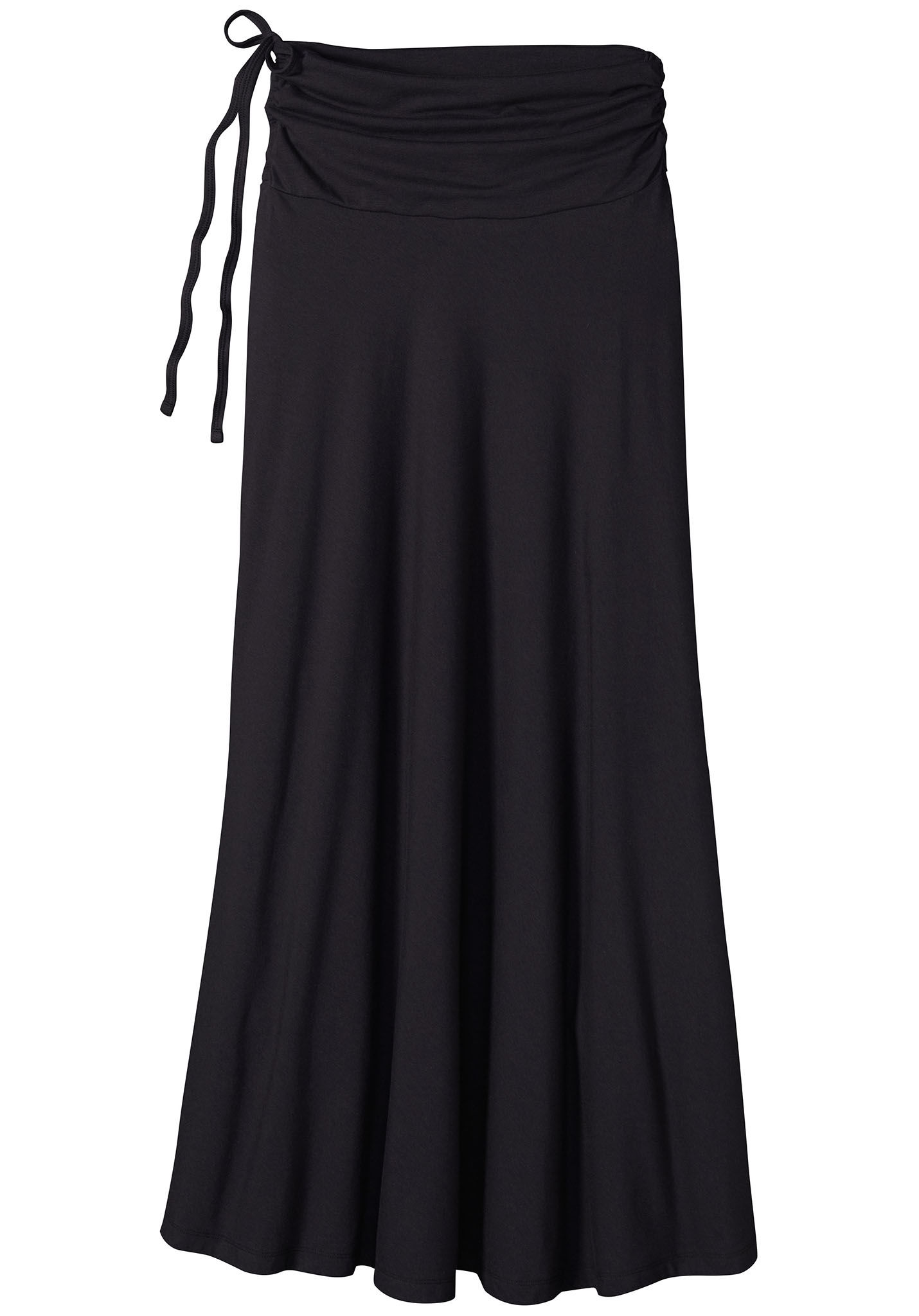 c880842c7f PATAGONIA Kamala Maxi - Skirt for Women - Black - Planet Sports