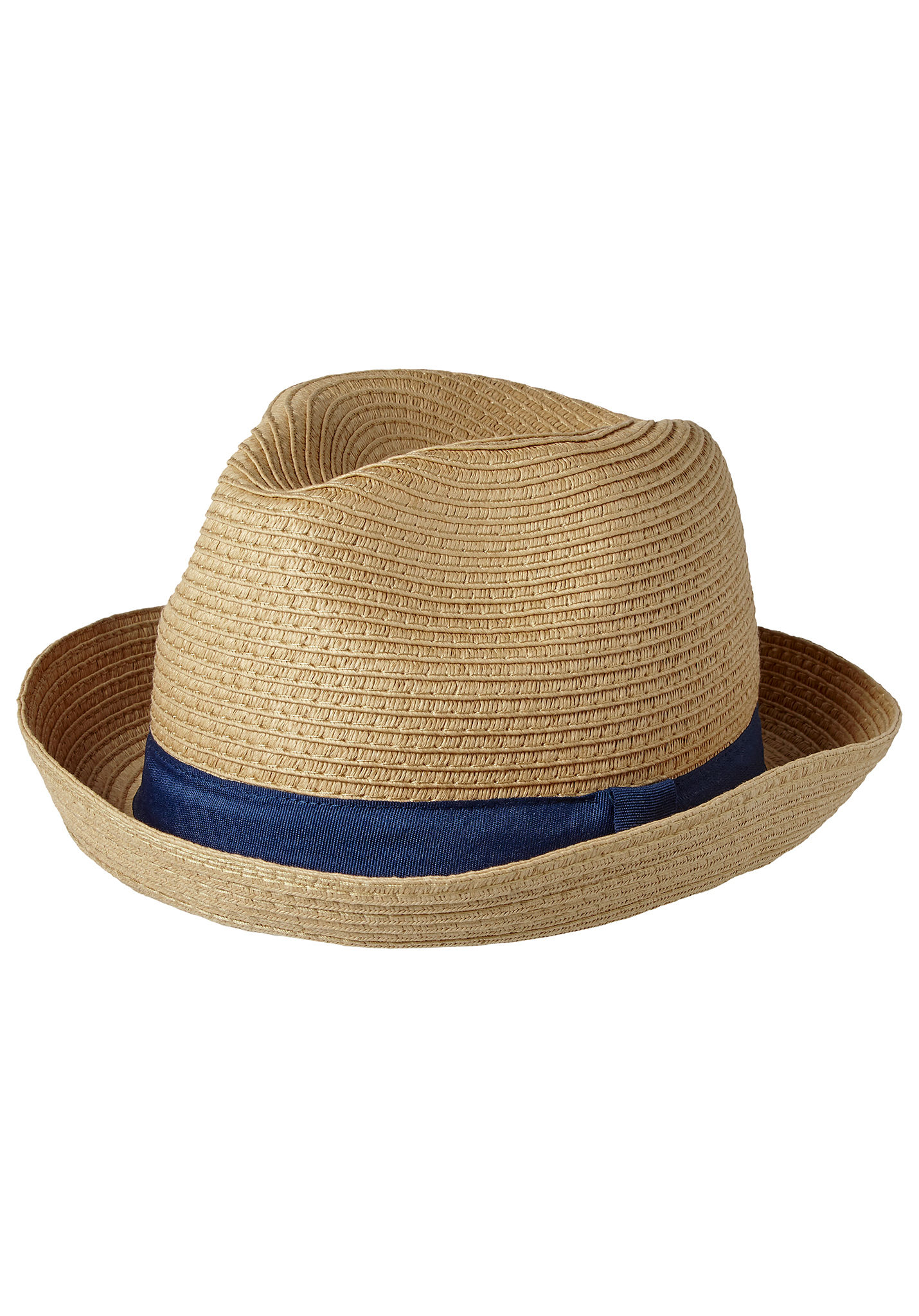 O Neill Festival Fedora - Hat for Men - Beige - Planet Sports 852bb9cfd13