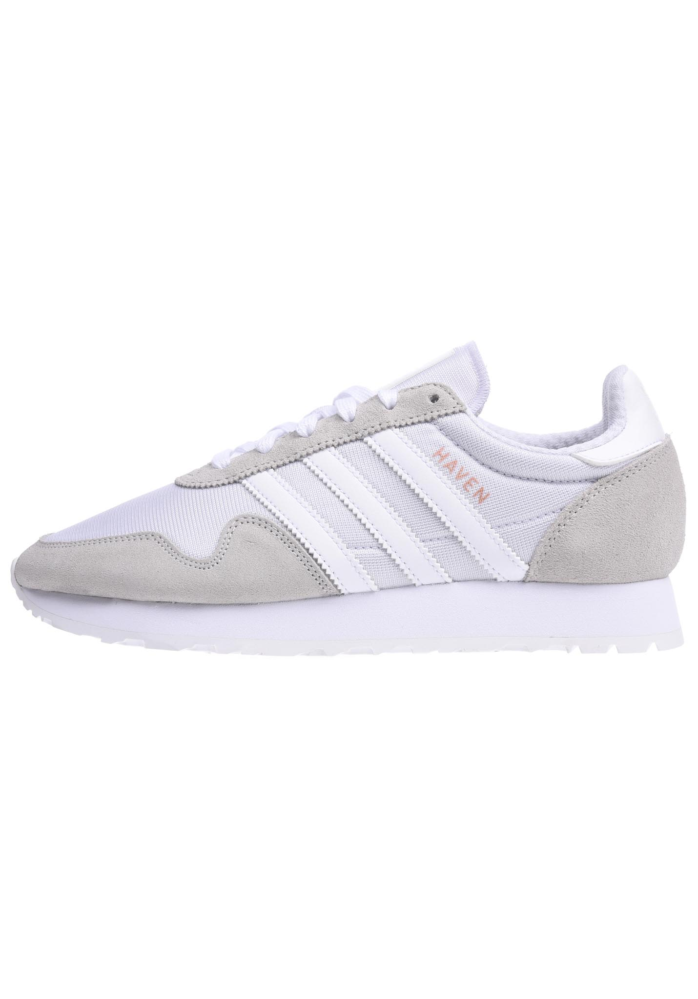 ADIDAS HAVEN BY9718 | WEIß | 43,99 ? | Sneaker | ? ?
